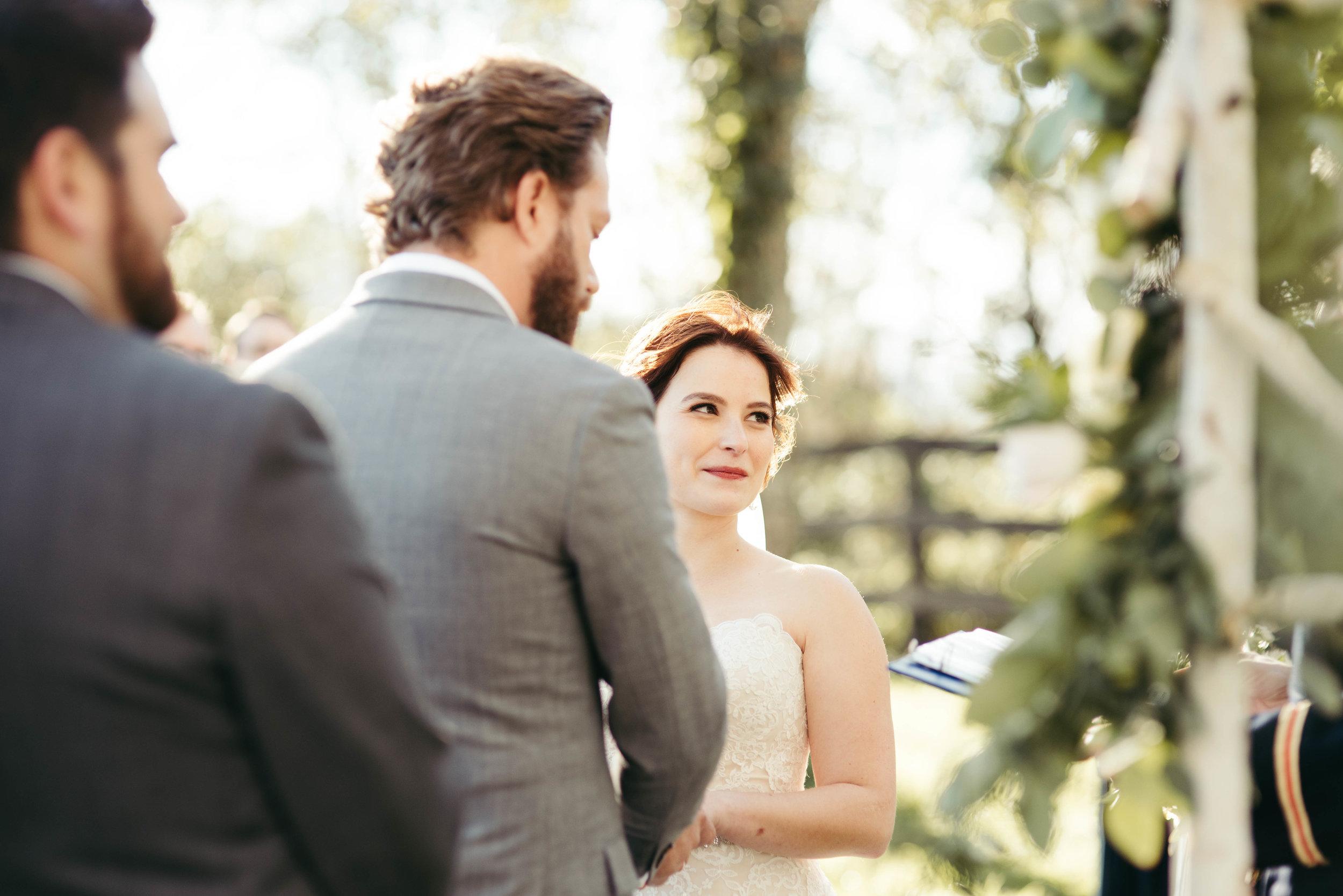 Faith like a mustard seed farm wedding-40.jpg