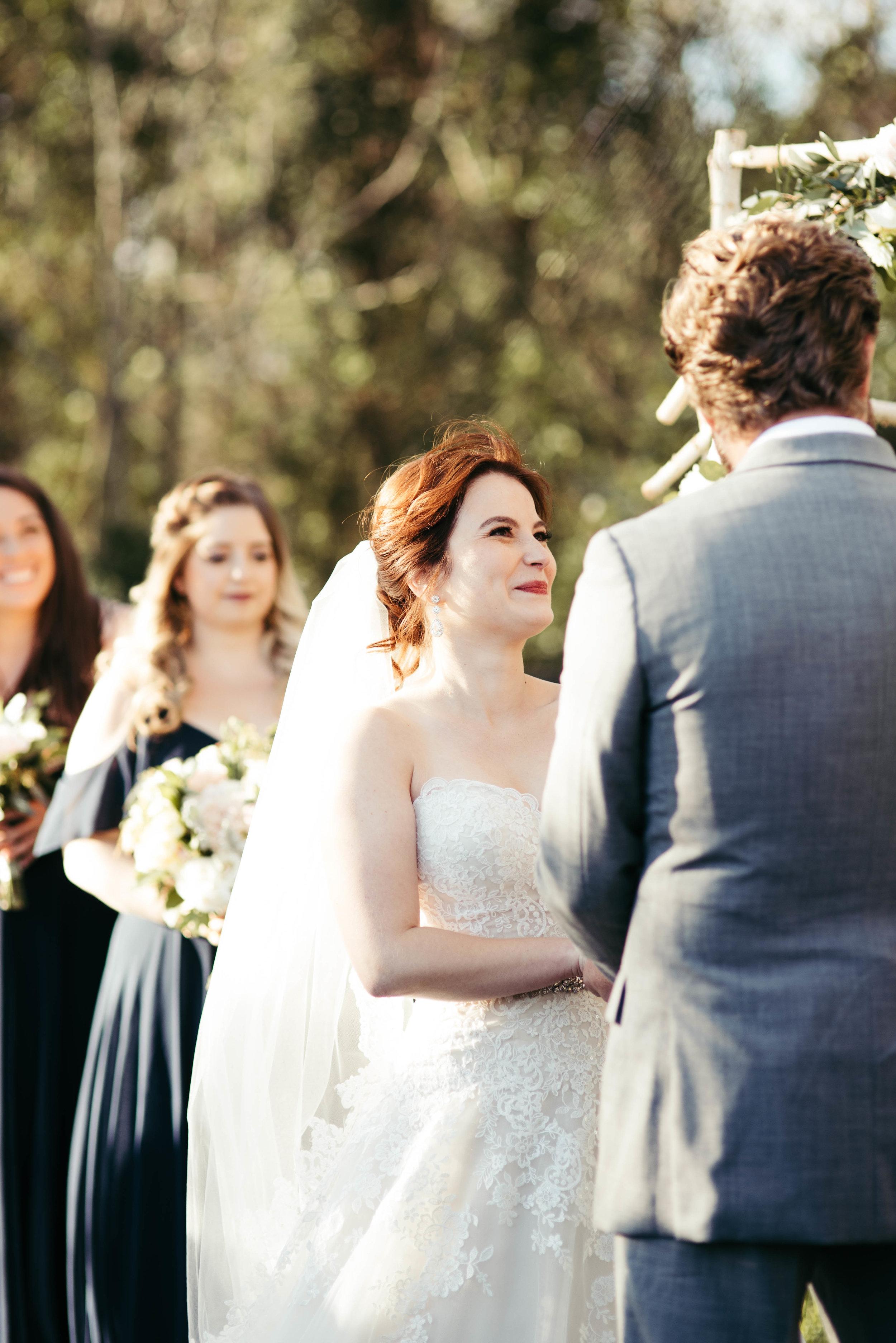 Faith like a mustard seed farm wedding-39.jpg