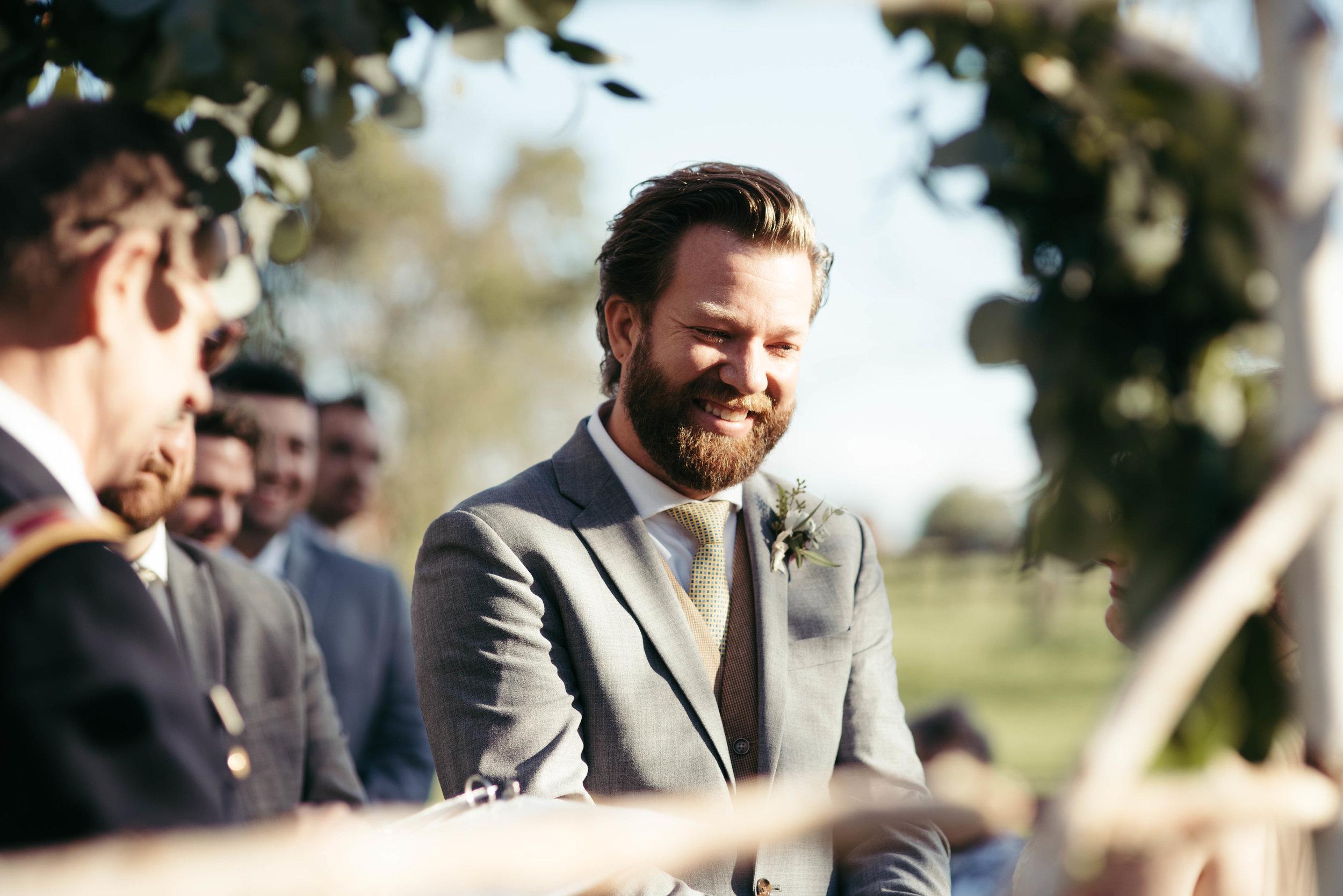 Faith like a mustard seed farm wedding-41.jpg