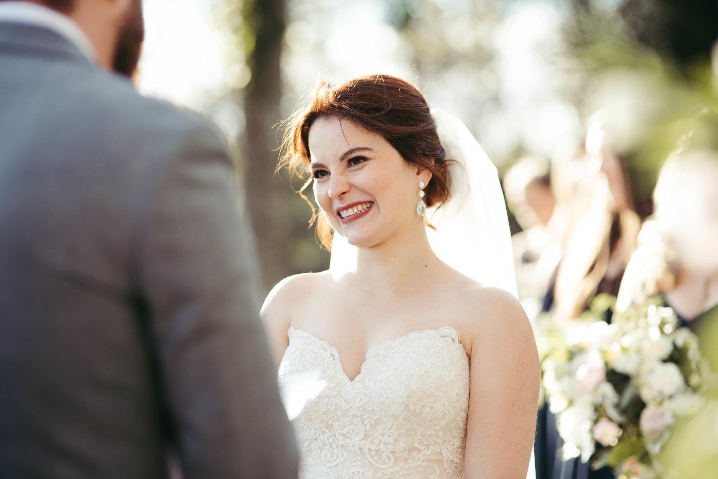 Faith like a mustard seed farm wedding-43.jpg