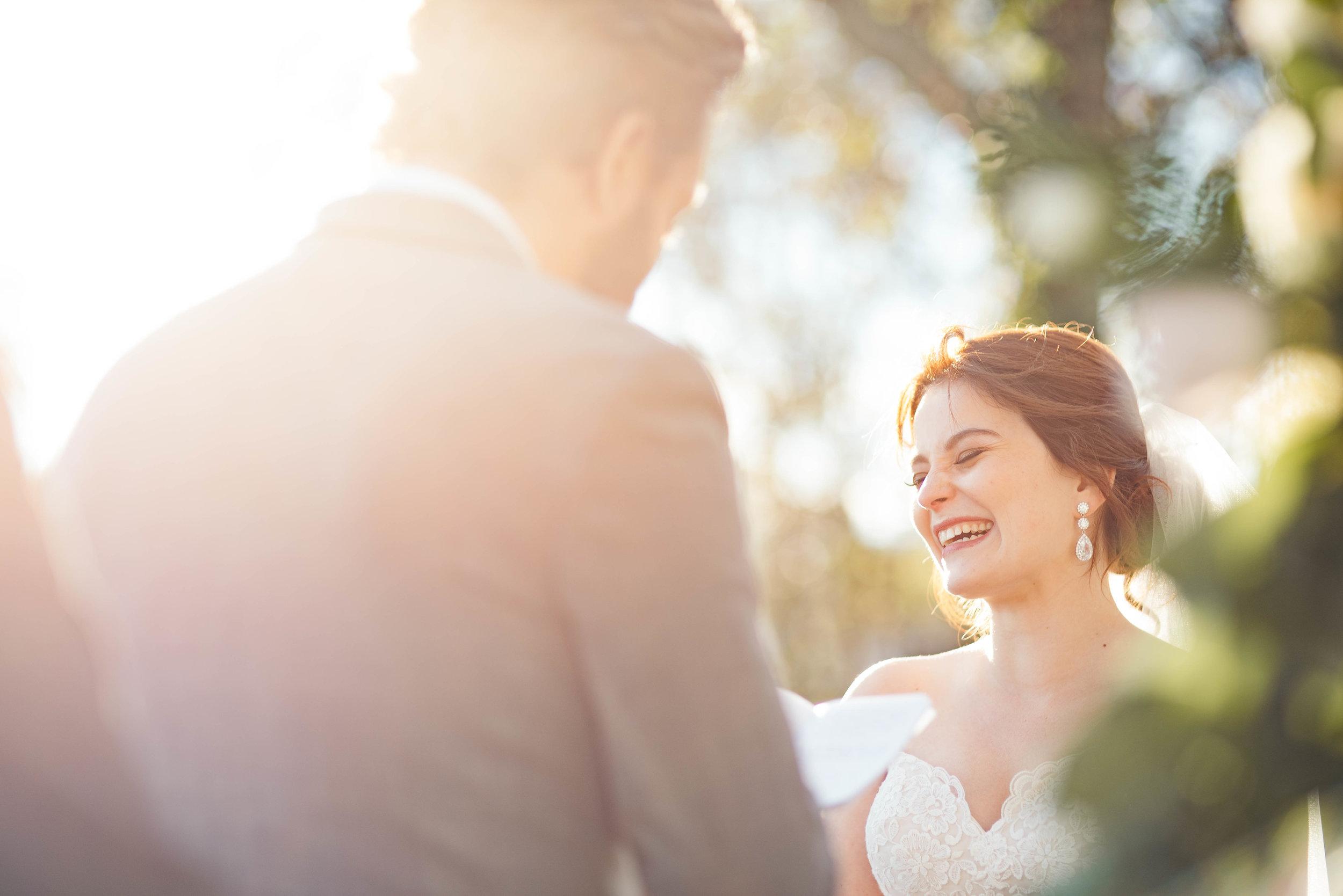 Faith like a mustard seed farm wedding-44.jpg
