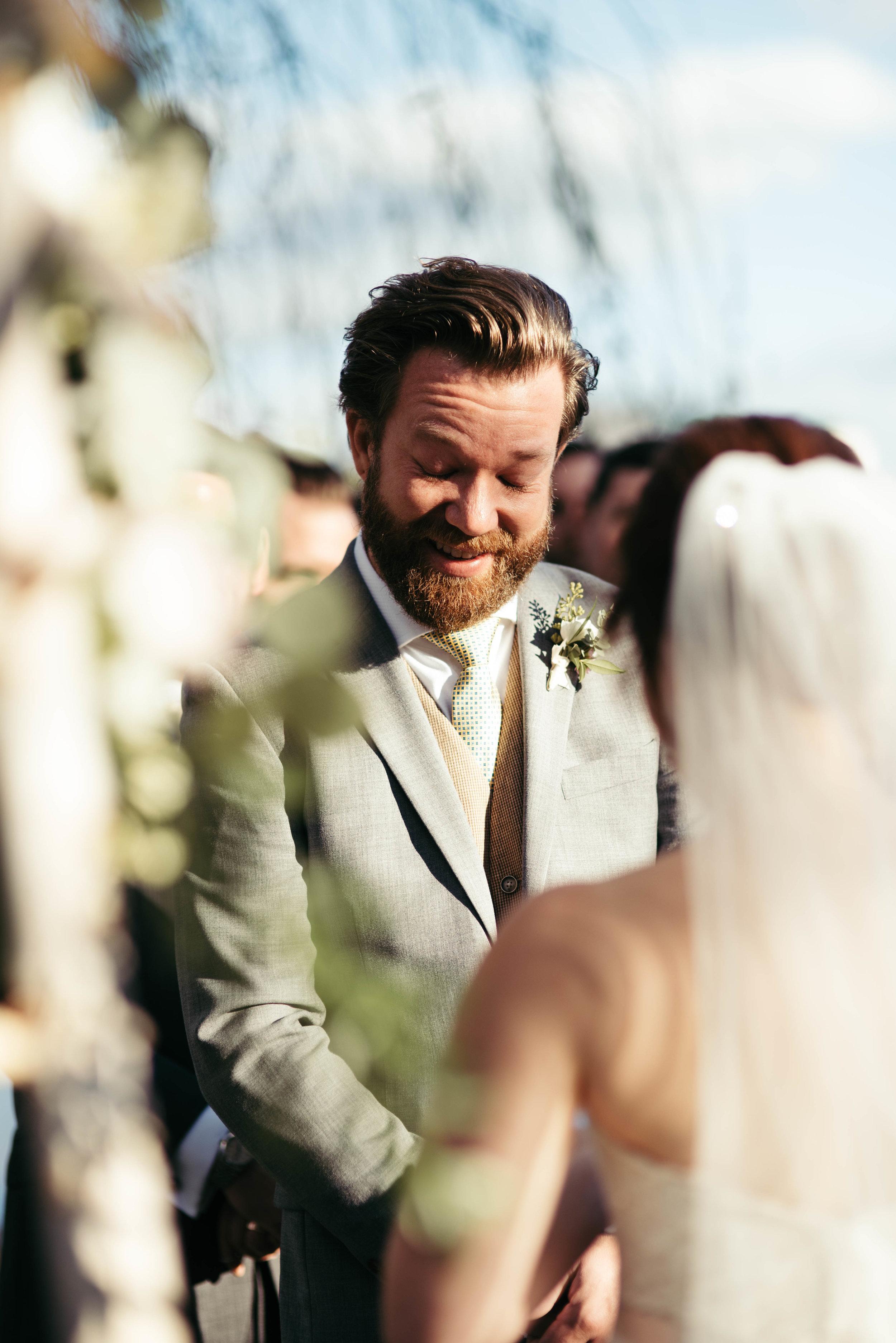 Faith like a mustard seed farm wedding-46.jpg