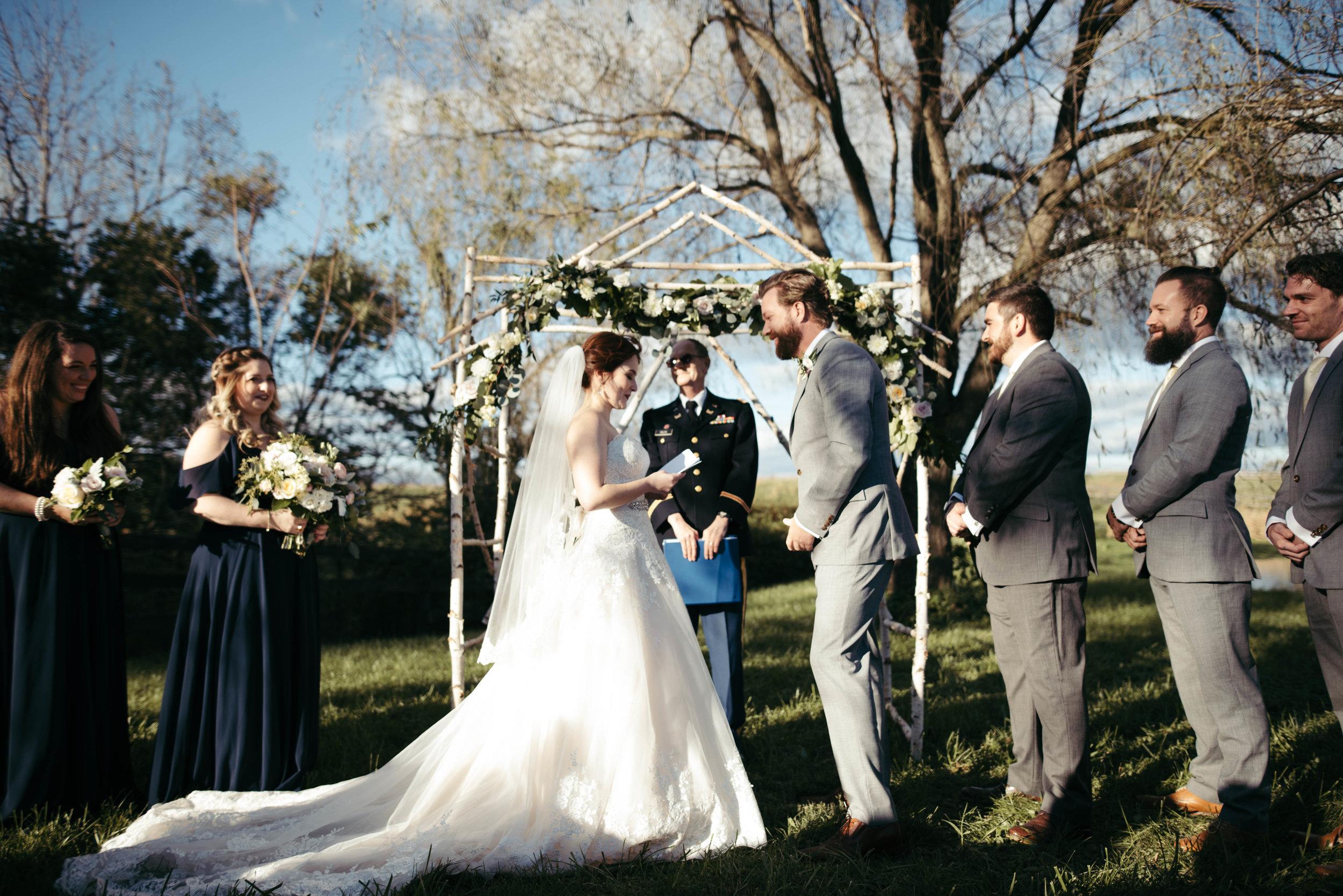 Faith like a mustard seed farm wedding-45.jpg