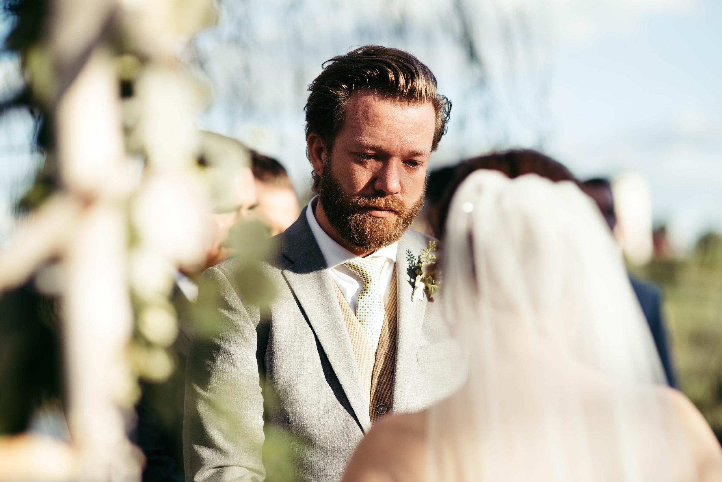 Faith like a mustard seed farm wedding-47.jpg