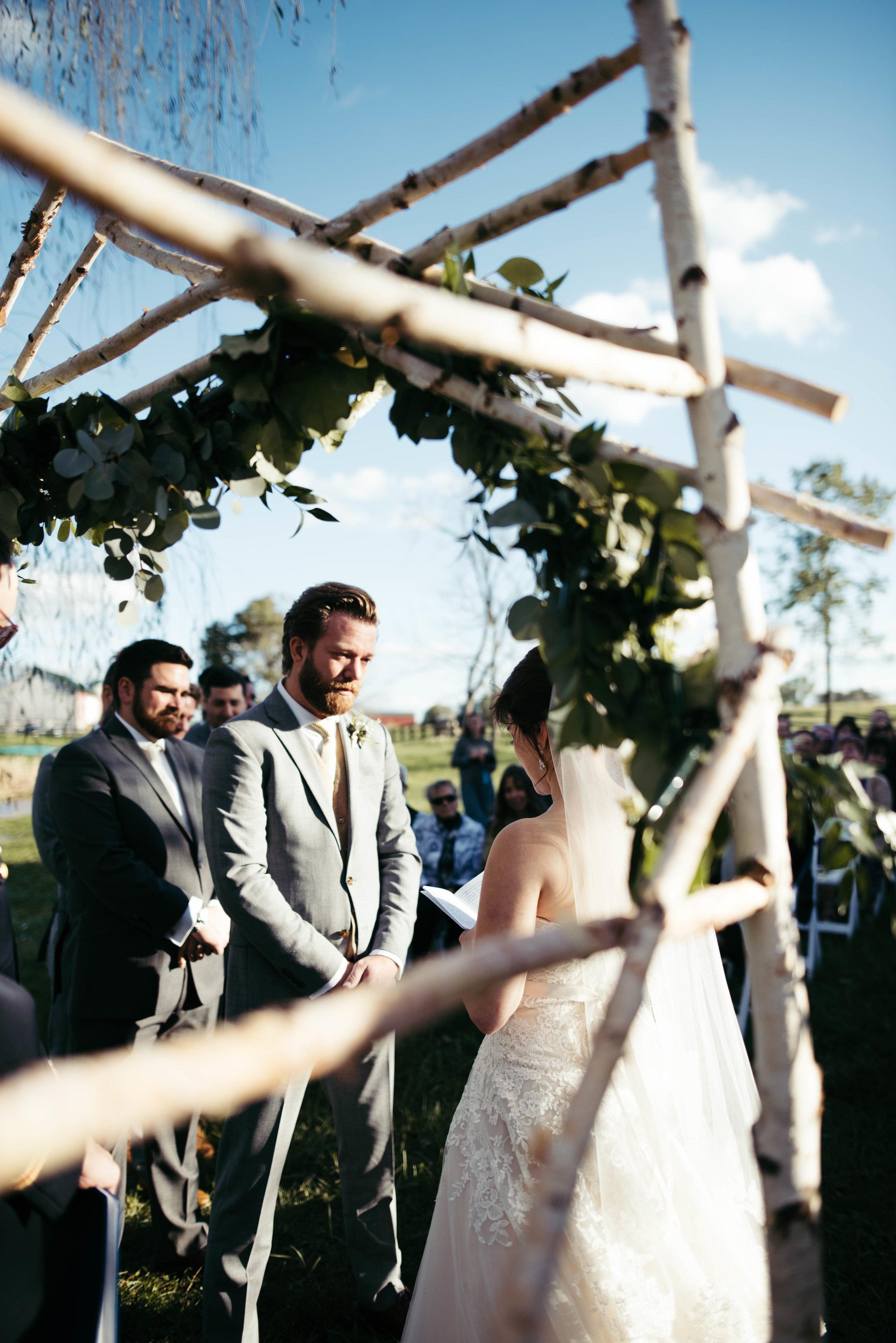 Faith like a mustard seed farm wedding-48.jpg