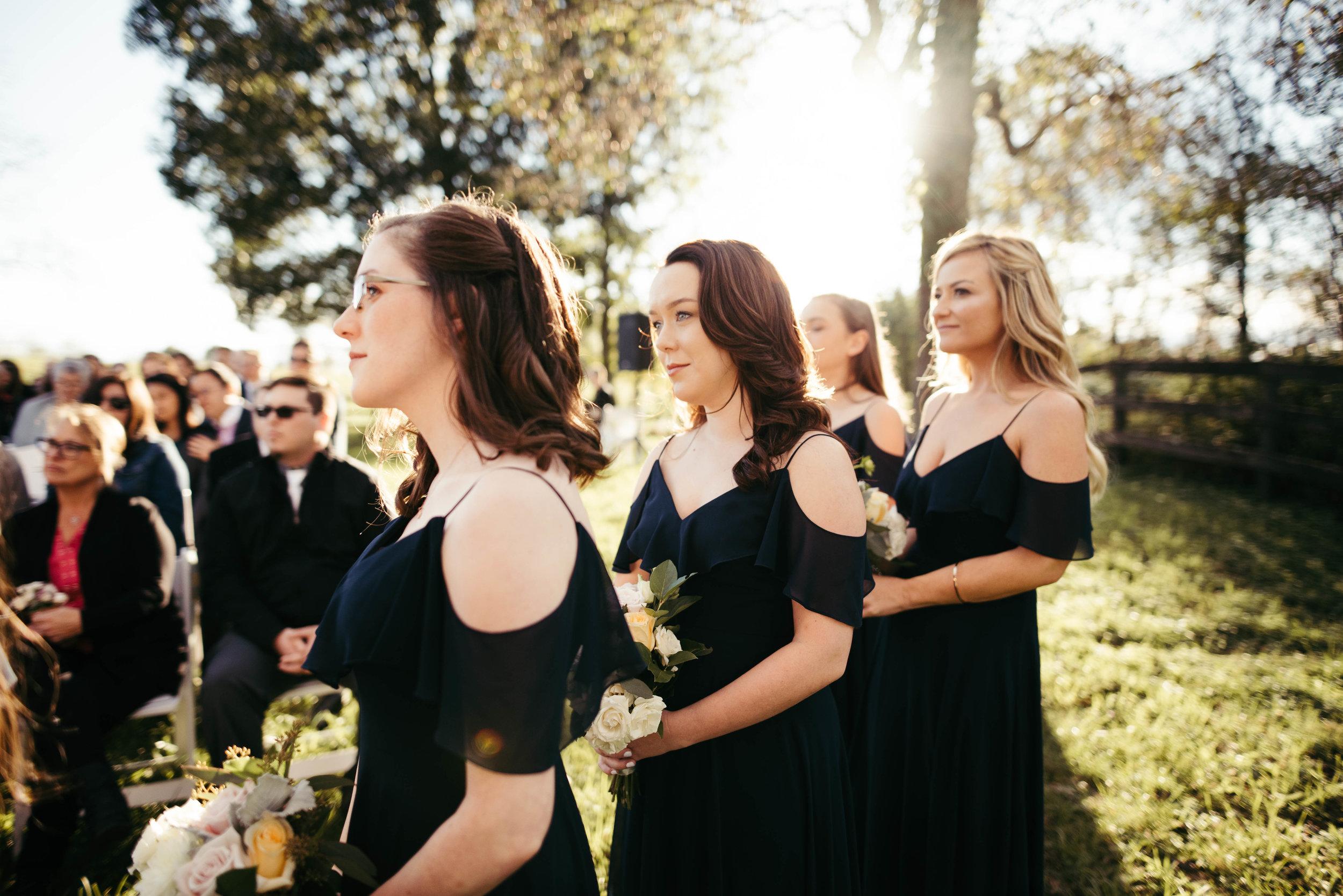 Faith like a mustard seed farm wedding-49.jpg