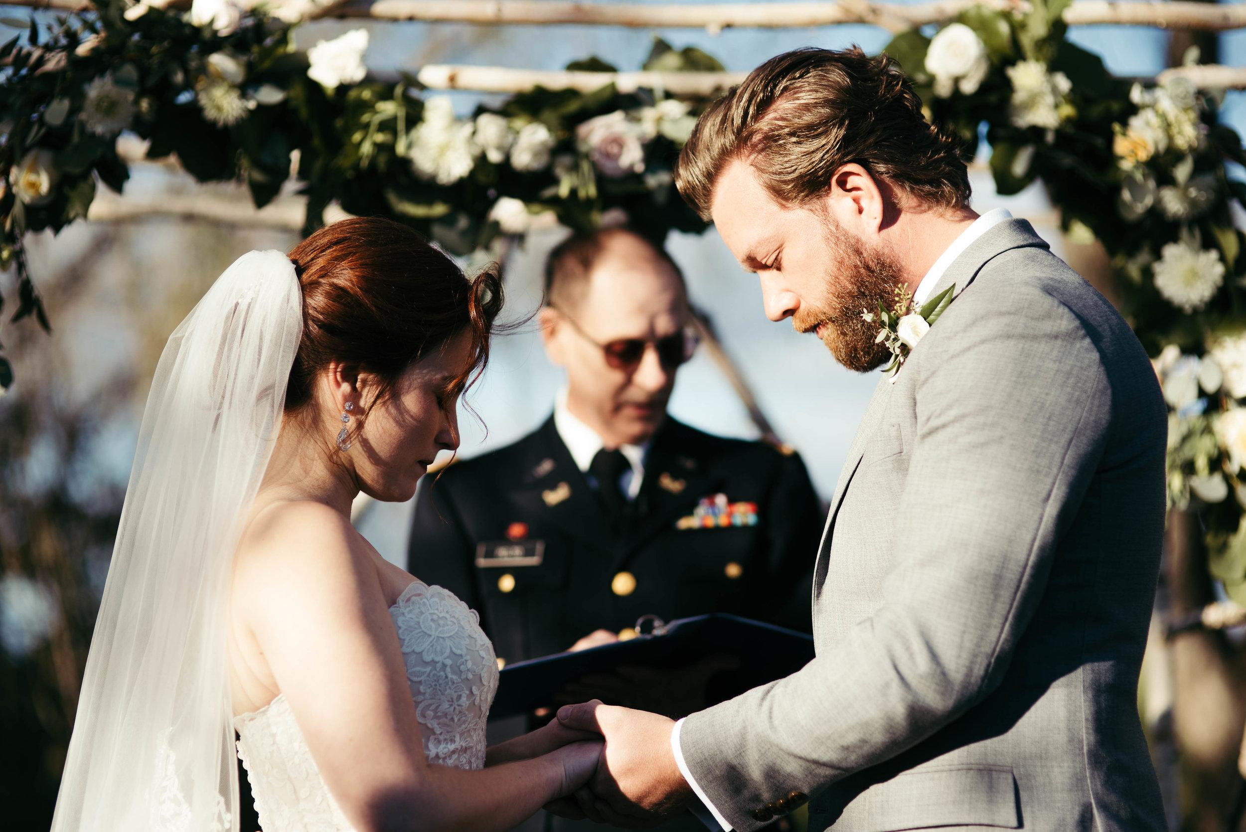 Faith like a mustard seed farm wedding-50.jpg