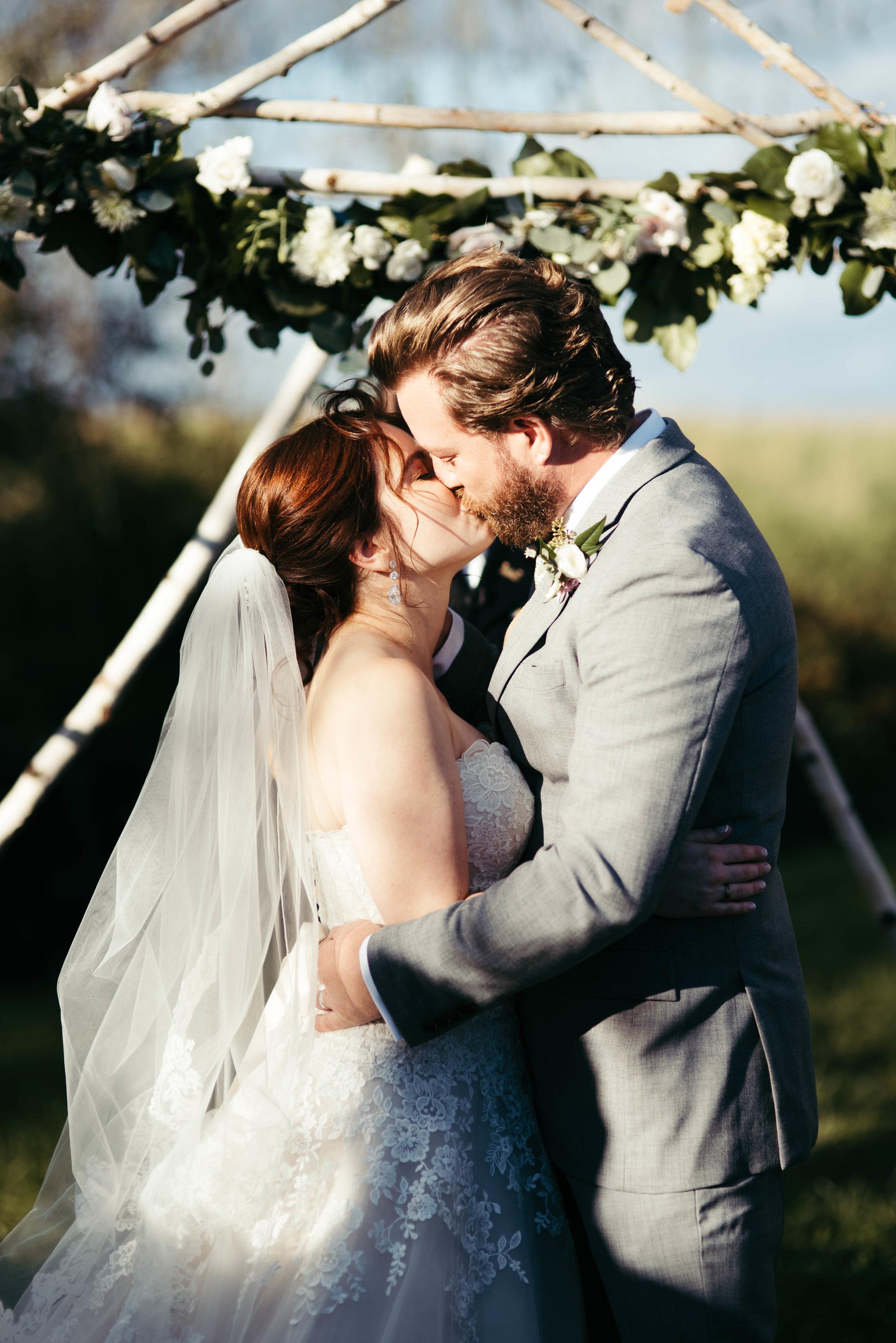 Faith like a mustard seed farm wedding-51.jpg