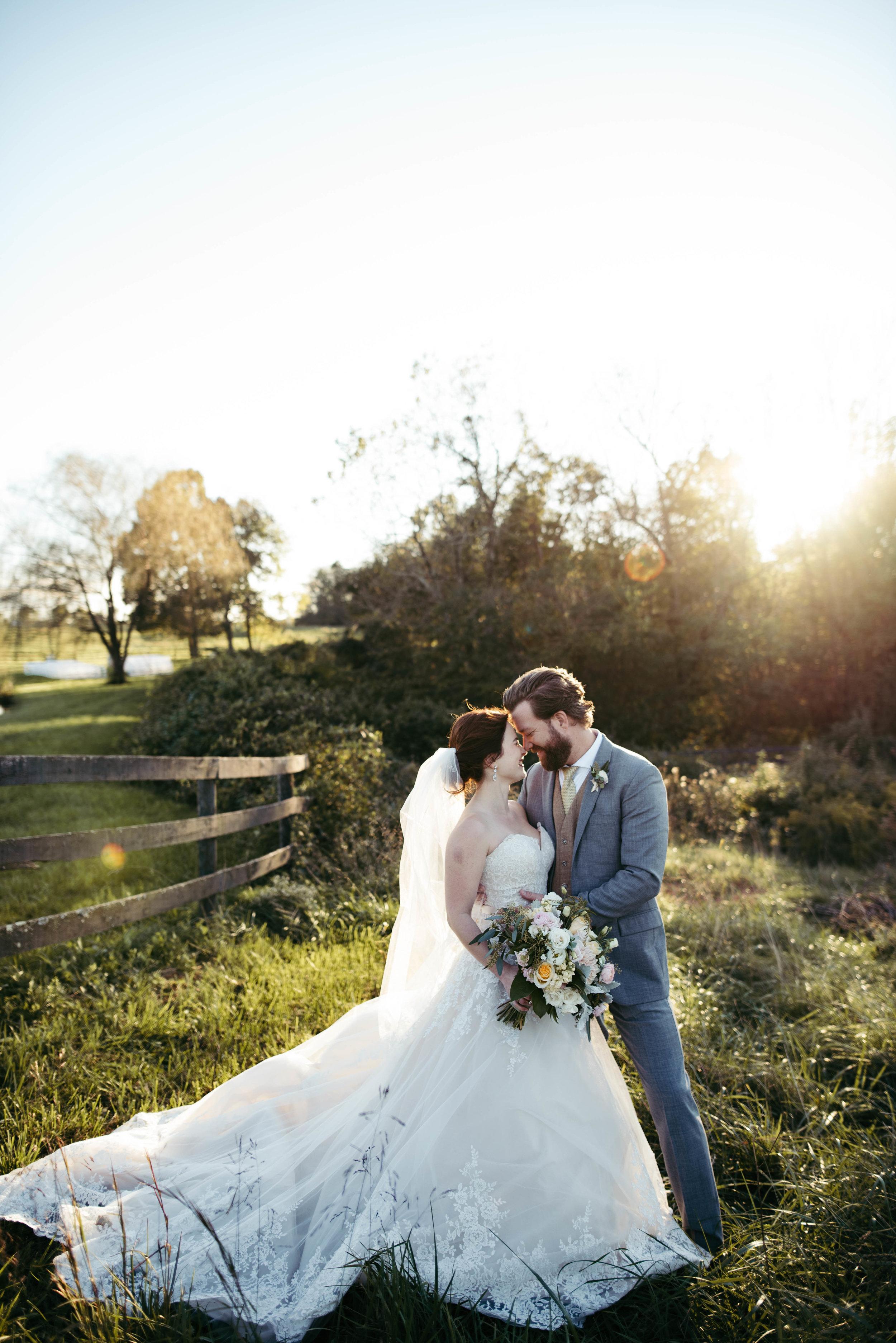 Faith like a mustard seed farm wedding-52.jpg