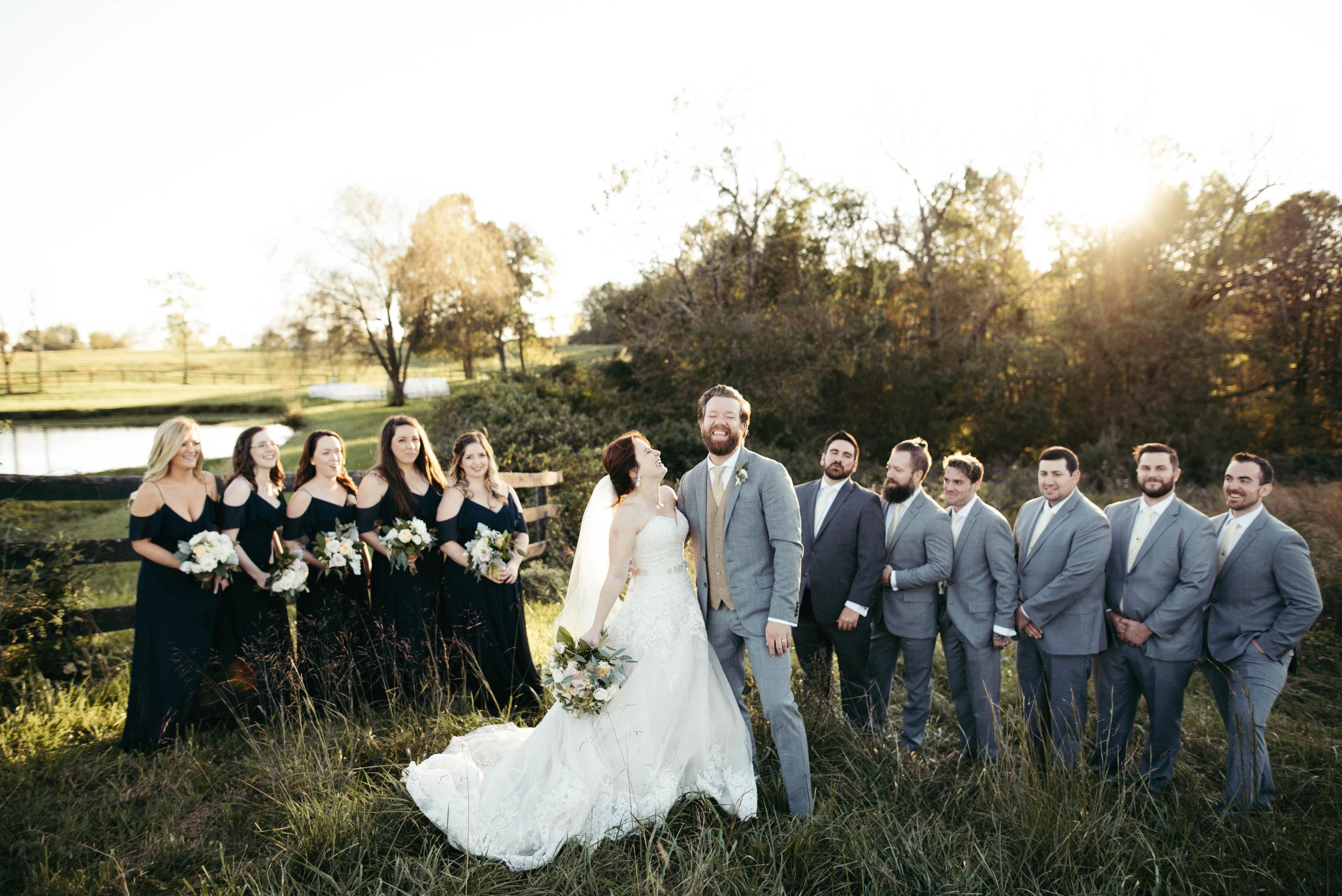 Faith like a mustard seed farm wedding-53.jpg