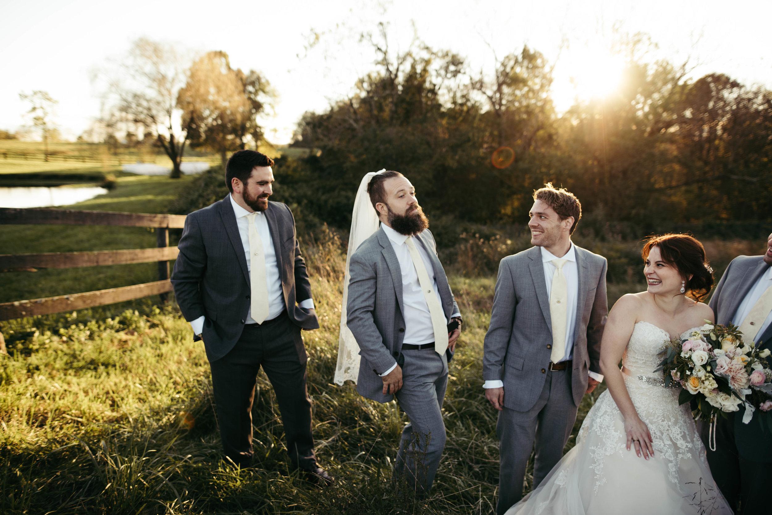 Faith like a mustard seed farm wedding-54.jpg