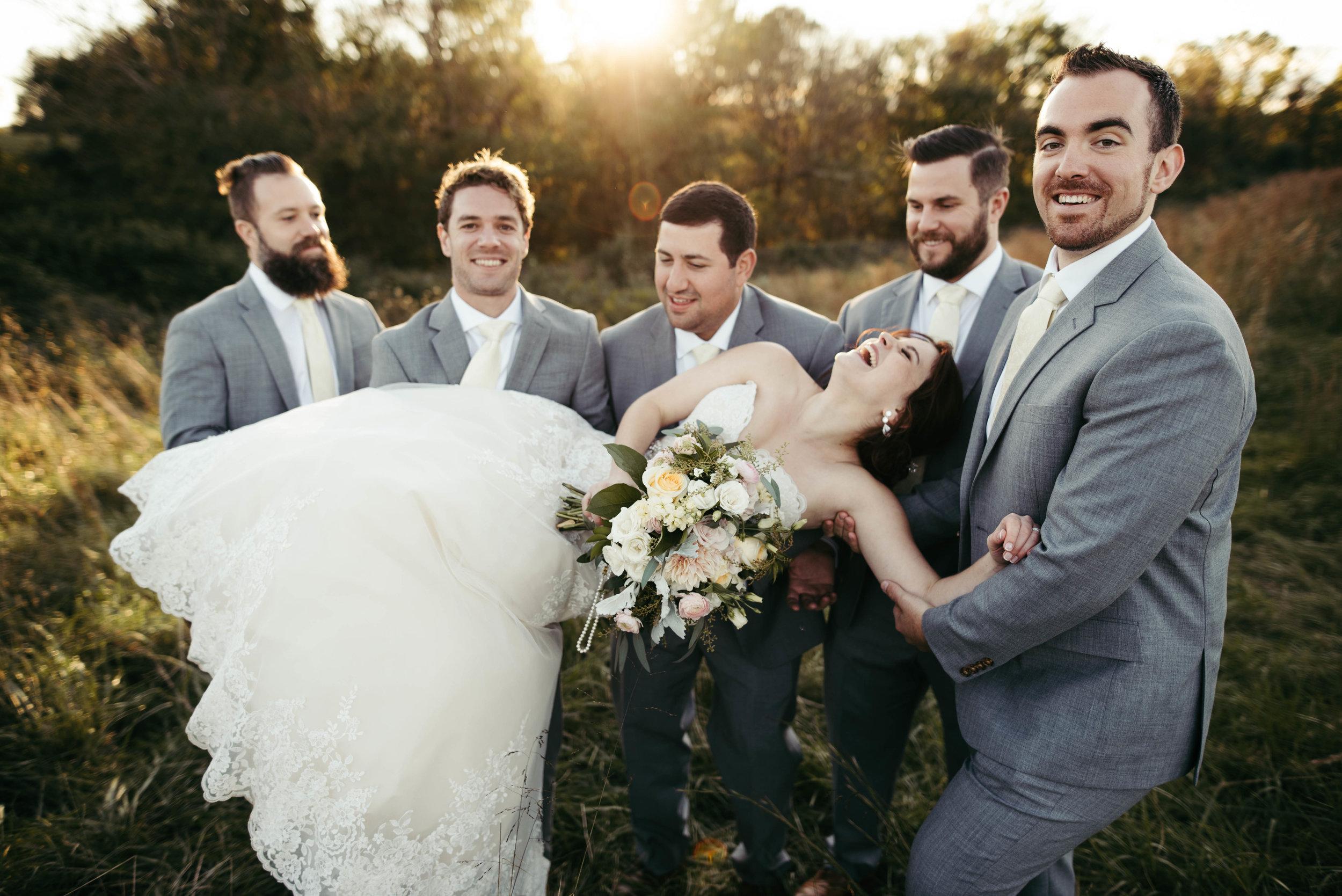 Faith like a mustard seed farm wedding-55.jpg