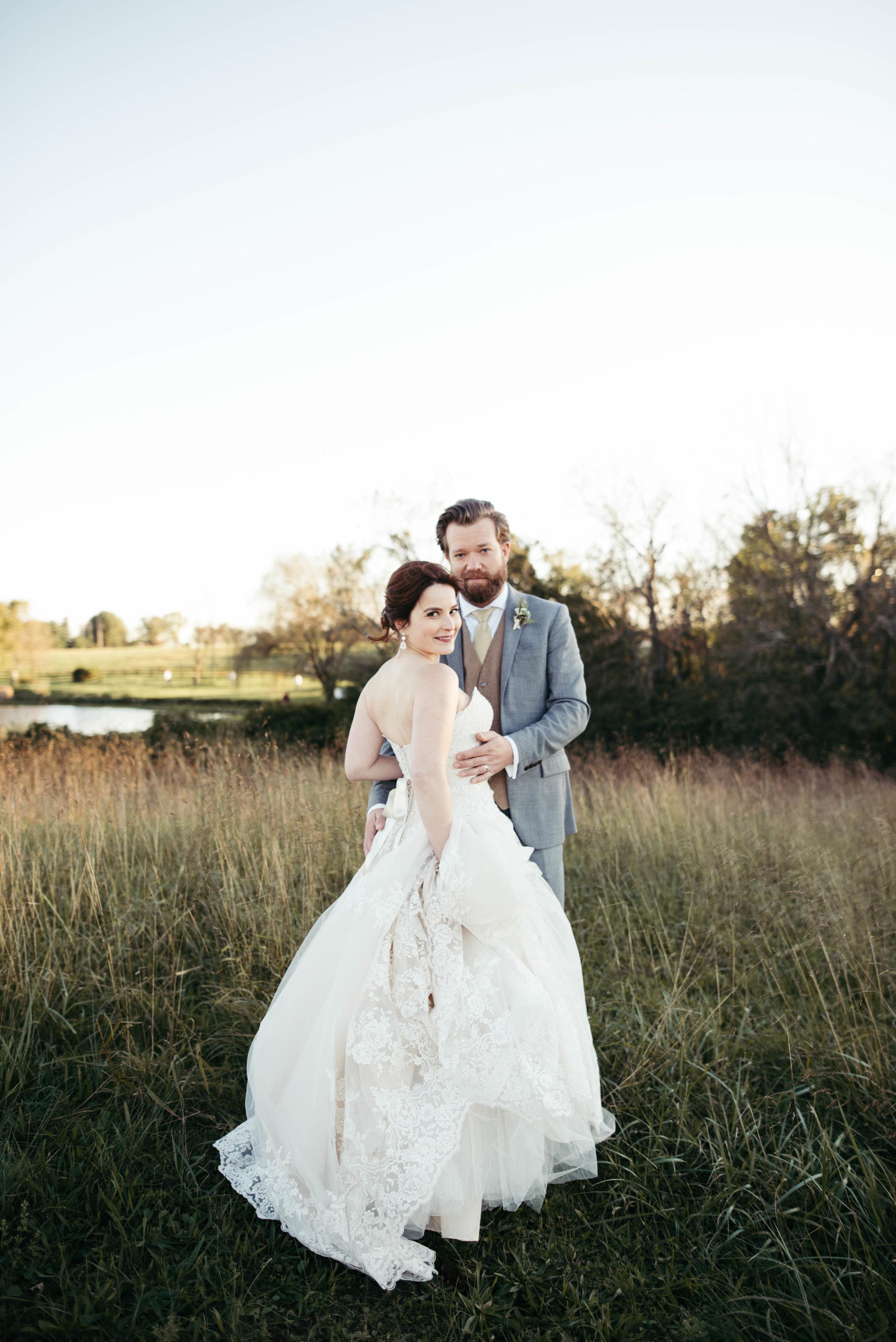 Faith like a mustard seed farm wedding-58.jpg