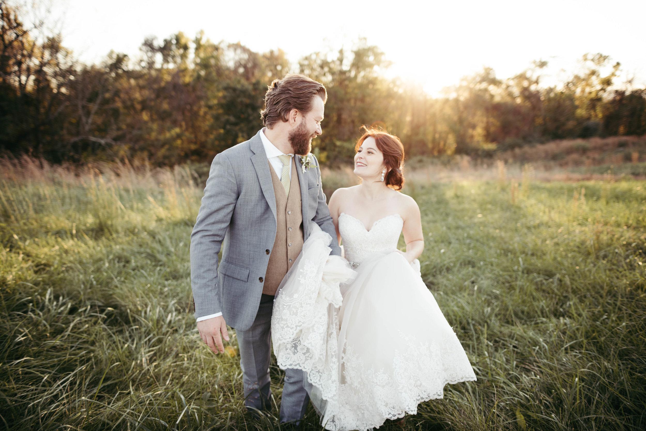 Faith like a mustard seed farm wedding-60.jpg