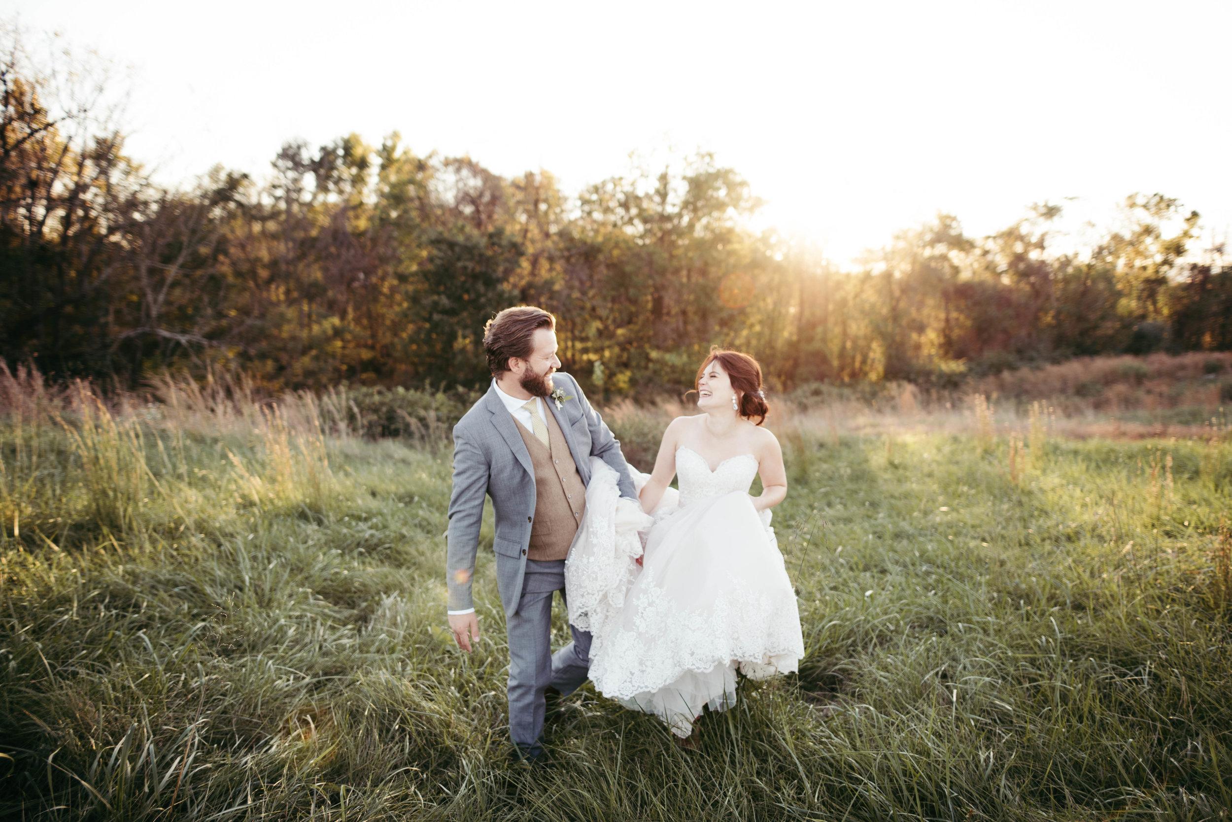 Faith like a mustard seed farm wedding-59.jpg