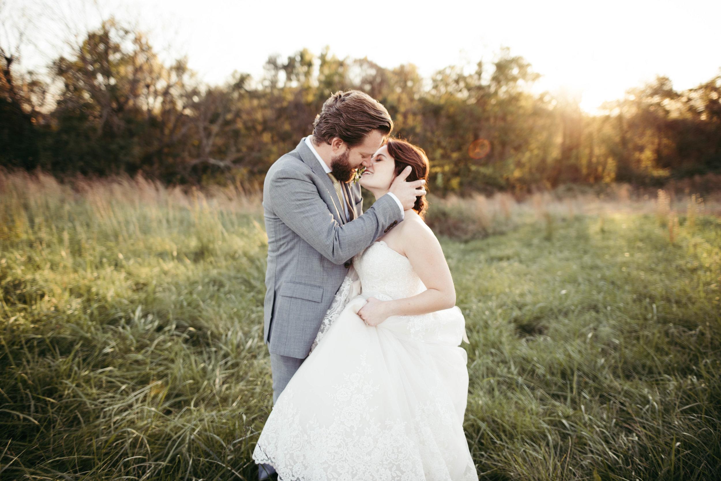 Faith like a mustard seed farm wedding-61.jpg