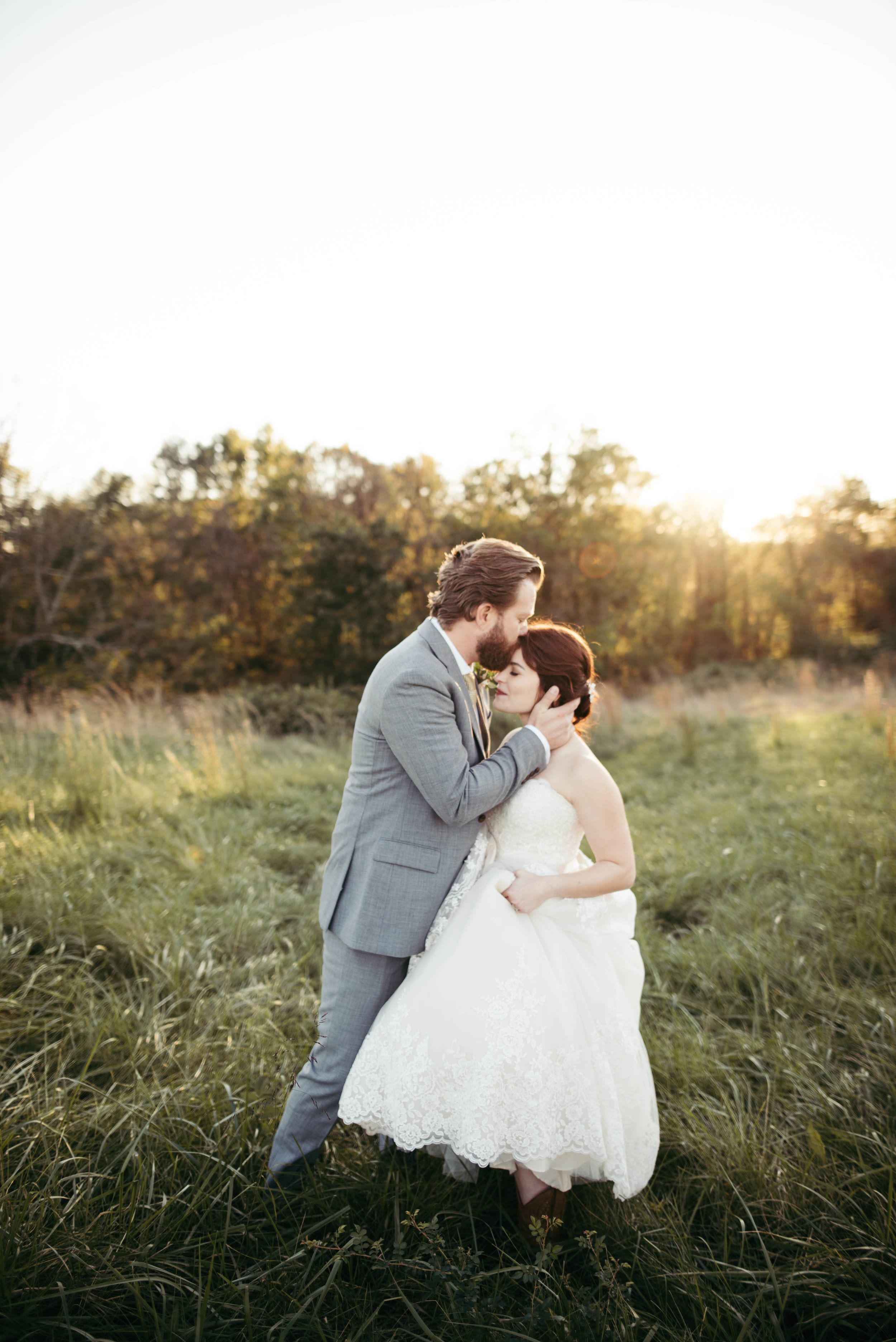 Faith like a mustard seed farm wedding-62.jpg