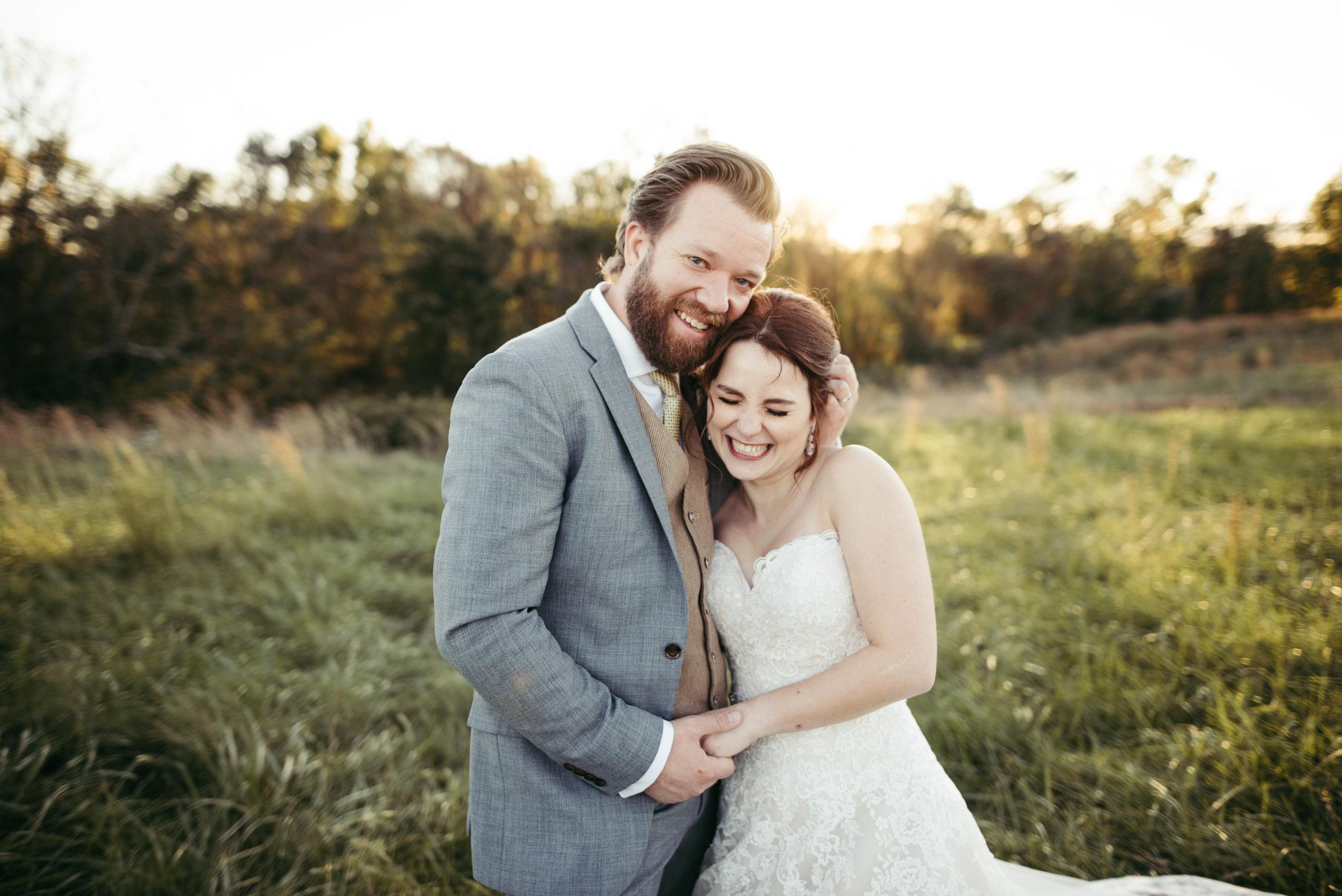 Faith like a mustard seed farm wedding-63.jpg