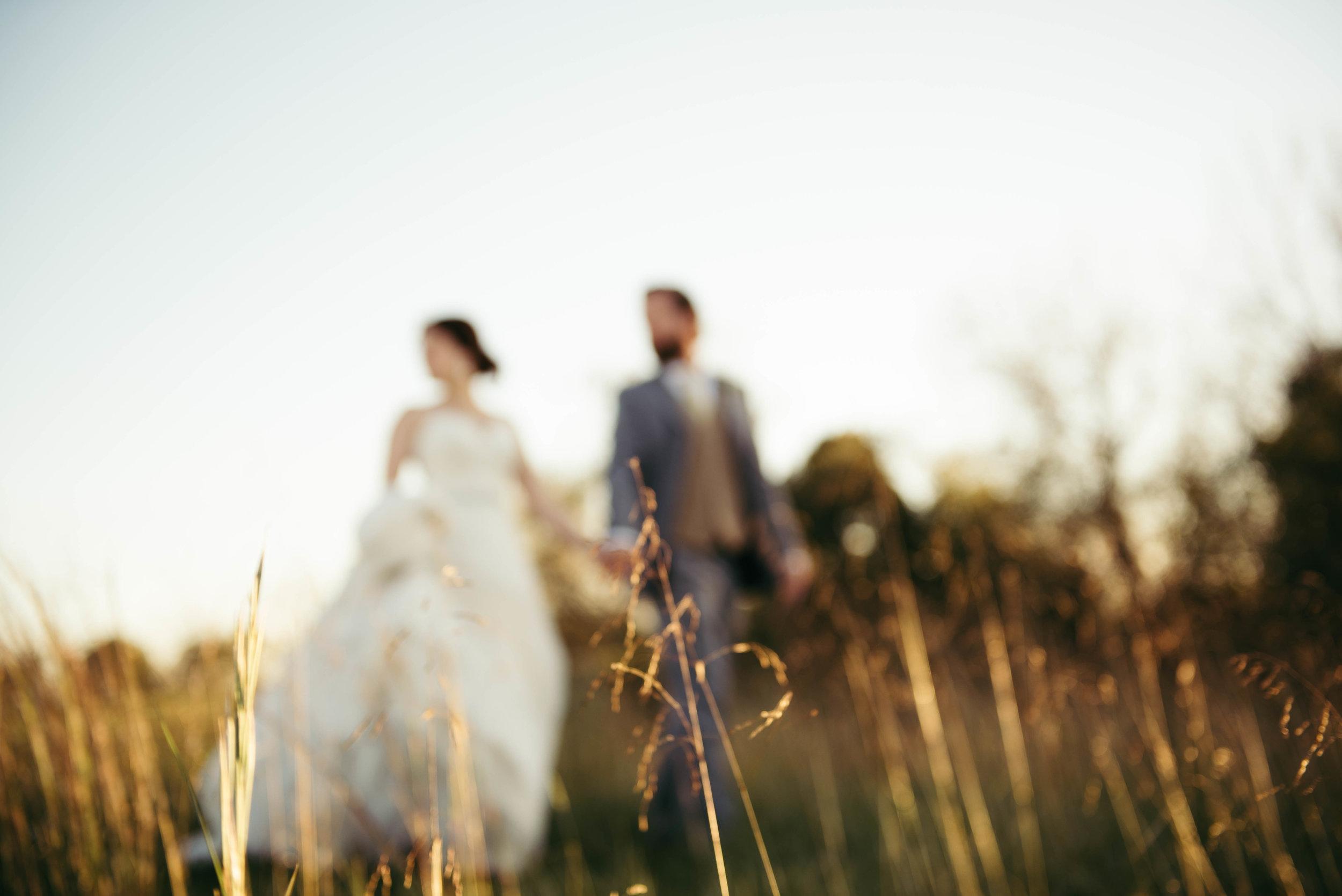 Faith like a mustard seed farm wedding-64.jpg