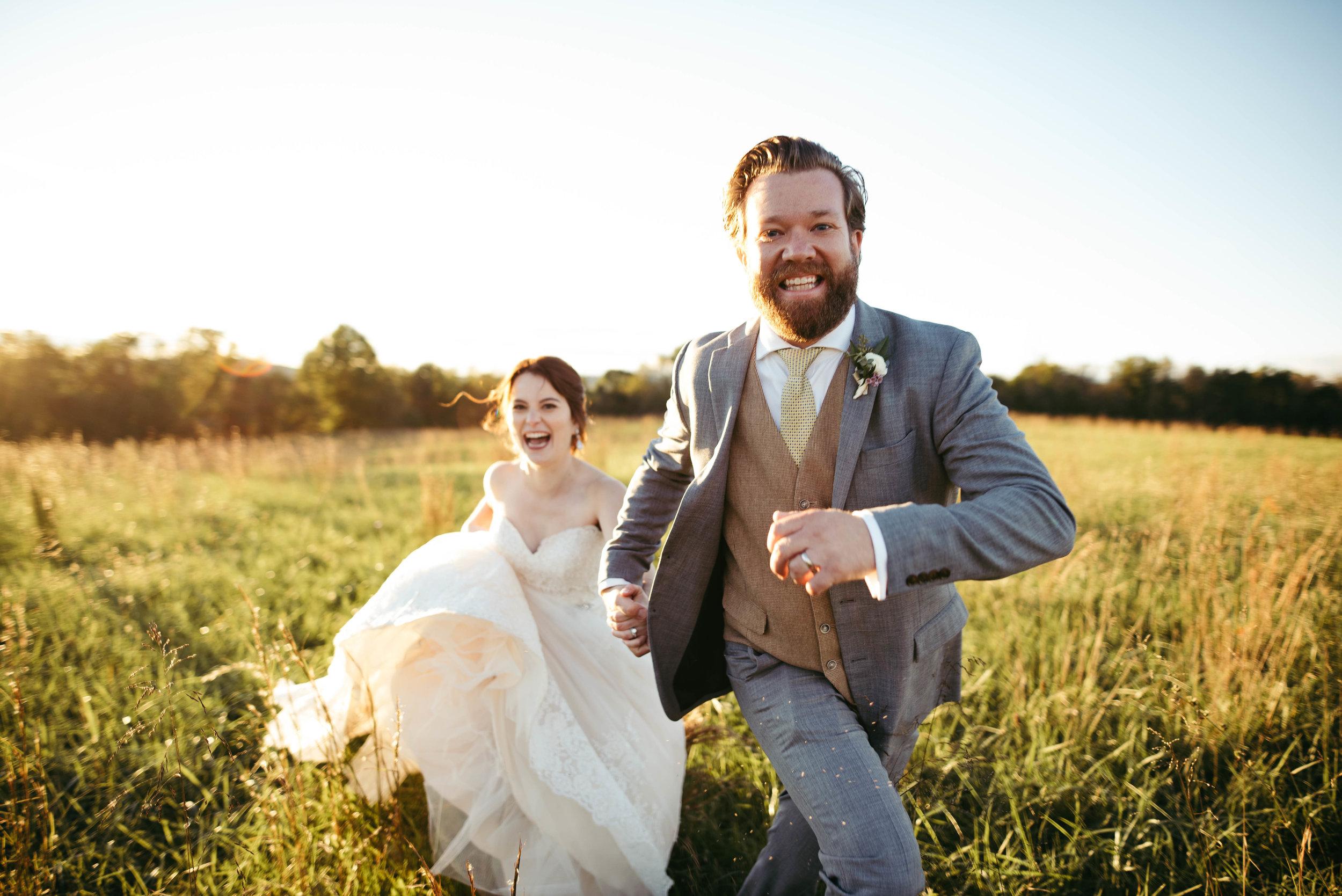Faith like a mustard seed farm wedding-66.jpg