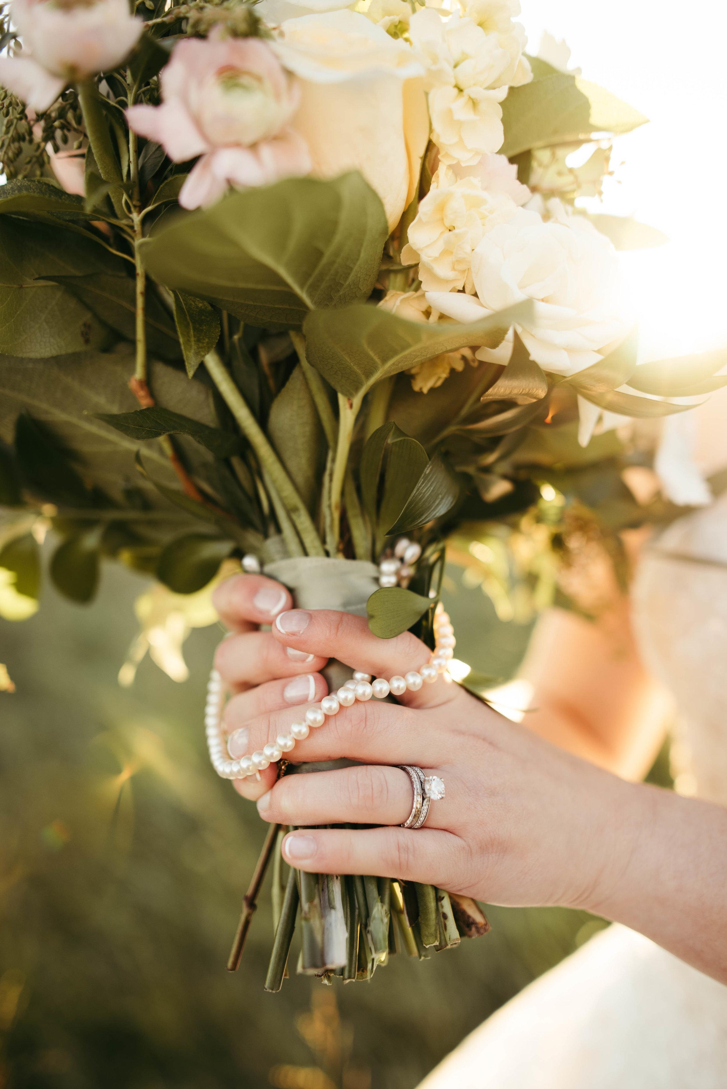 Faith like a mustard seed farm wedding-65.jpg