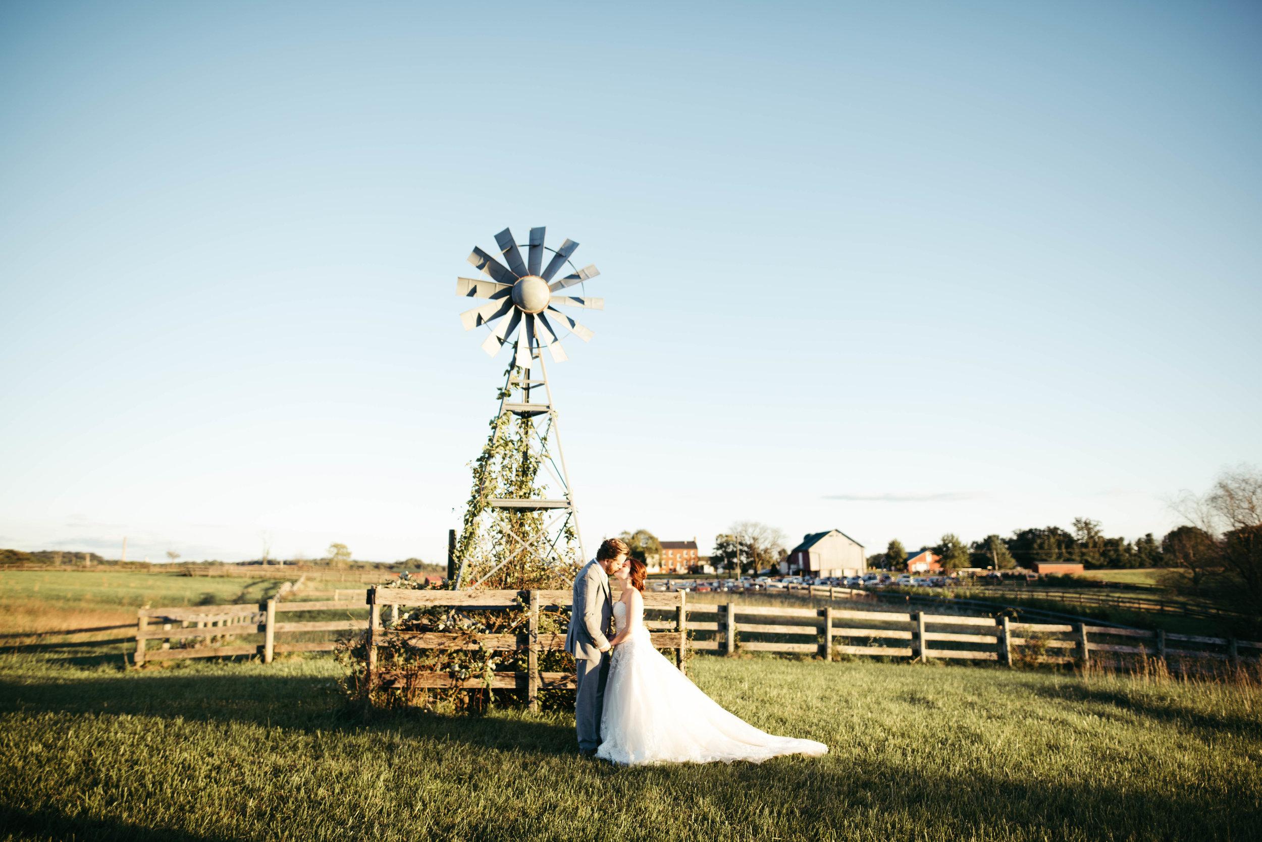 Faith like a mustard seed farm wedding-68.jpg