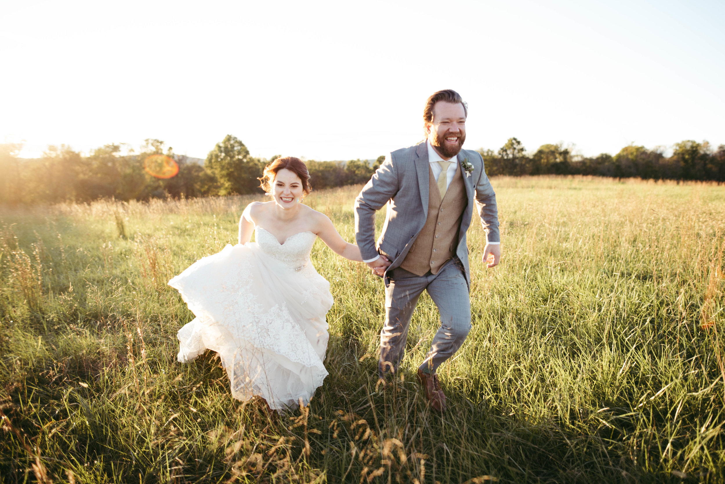 Faith like a mustard seed farm wedding-67.jpg