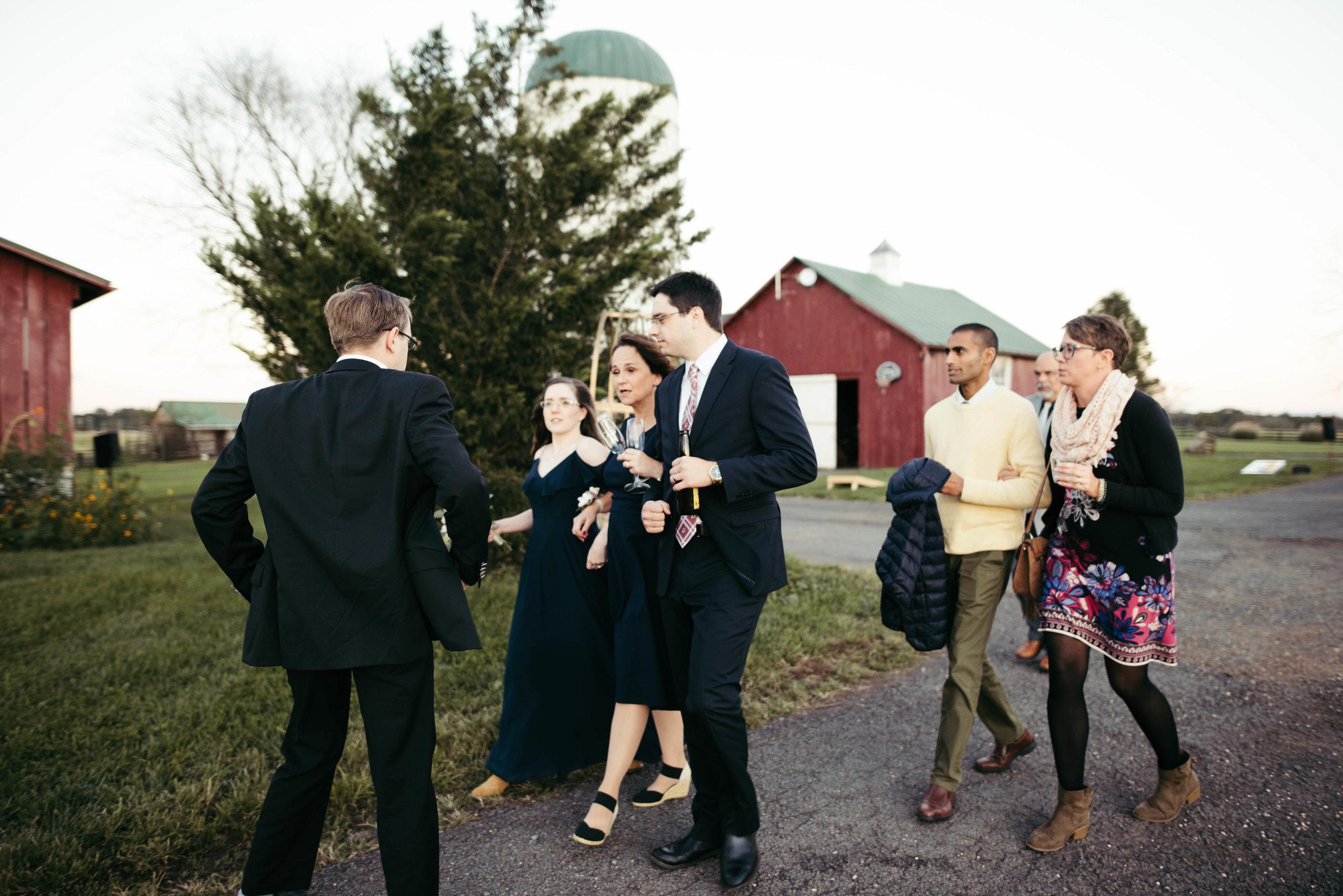 Faith like a mustard seed farm wedding-69.jpg