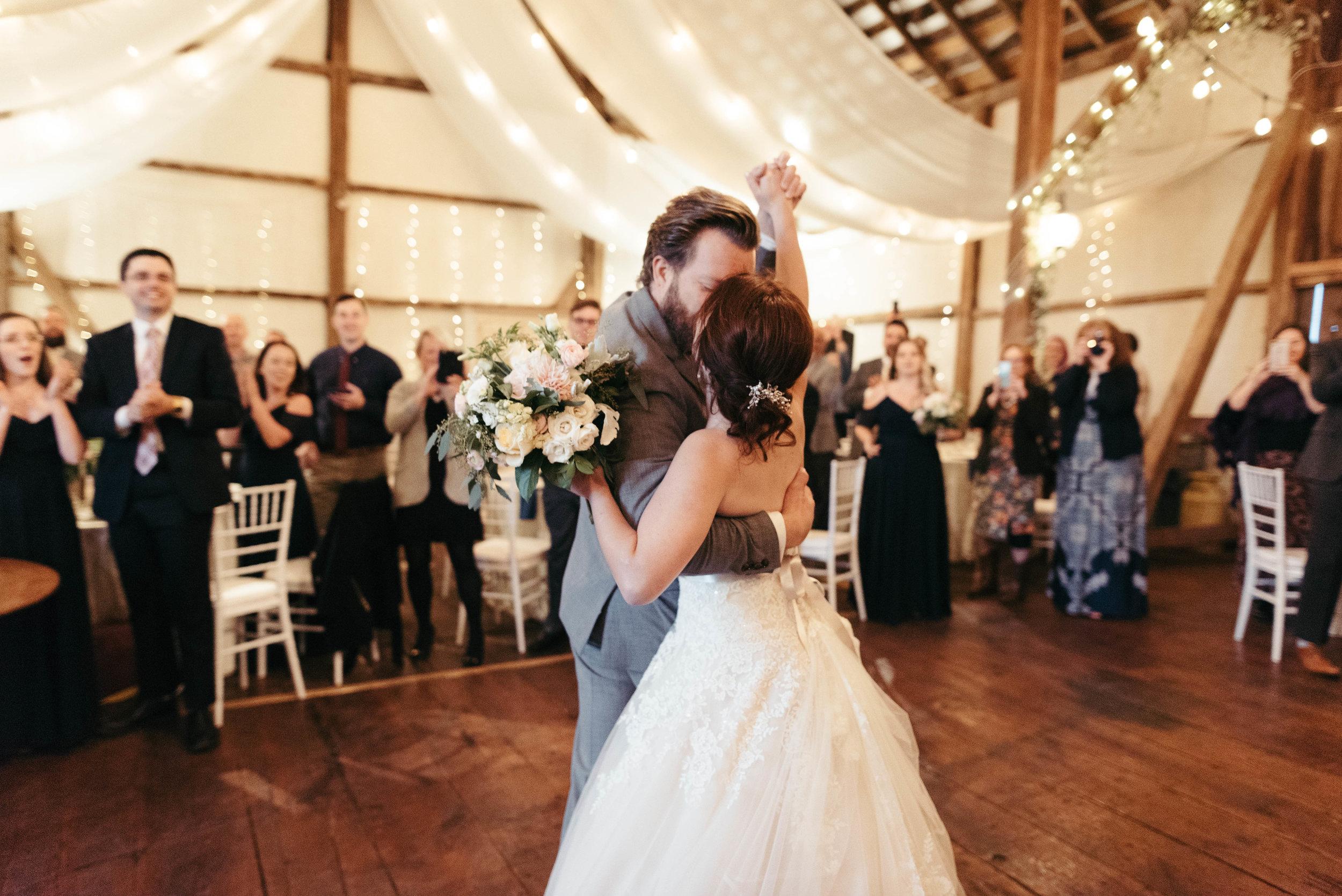 Faith like a mustard seed farm wedding-71.jpg