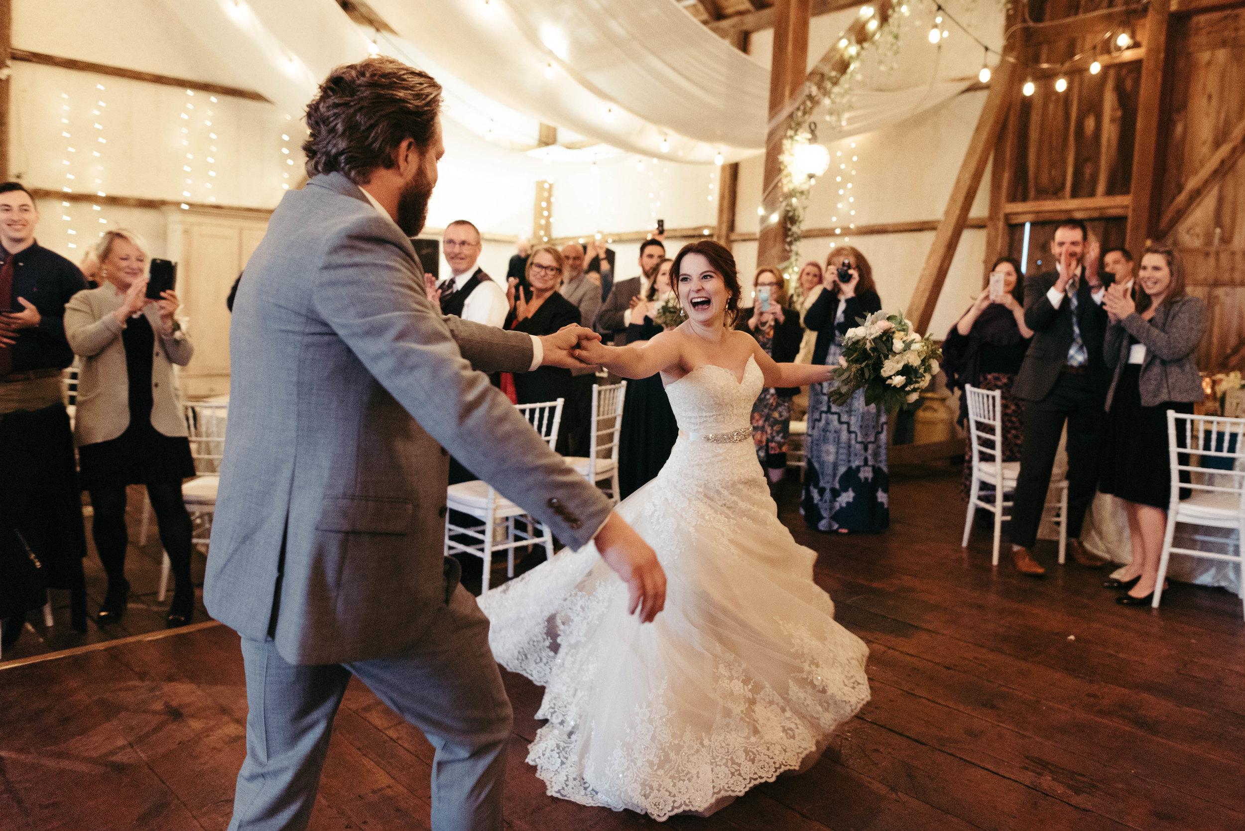 Faith like a mustard seed farm wedding-70.jpg