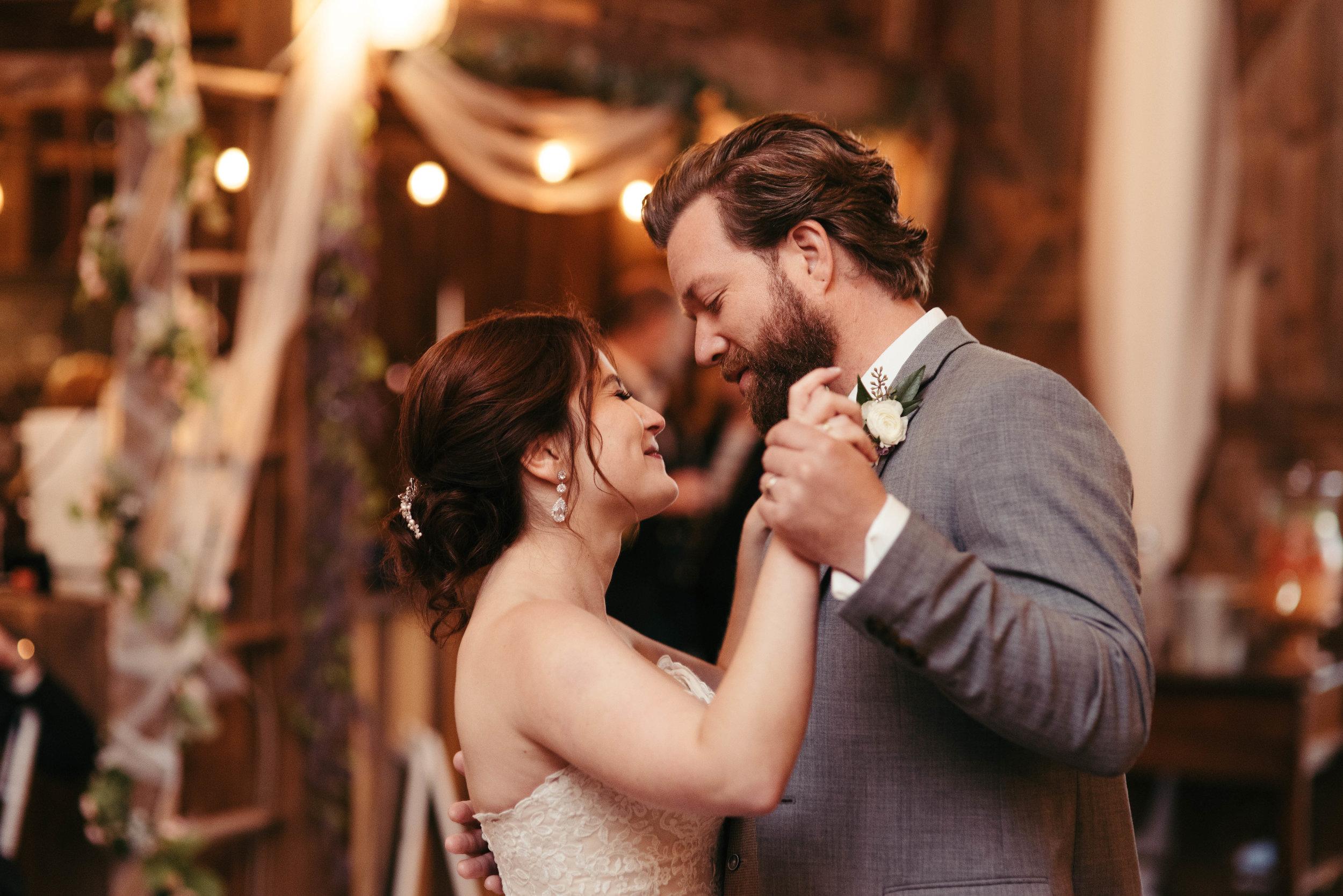 Faith like a mustard seed farm wedding-73.jpg