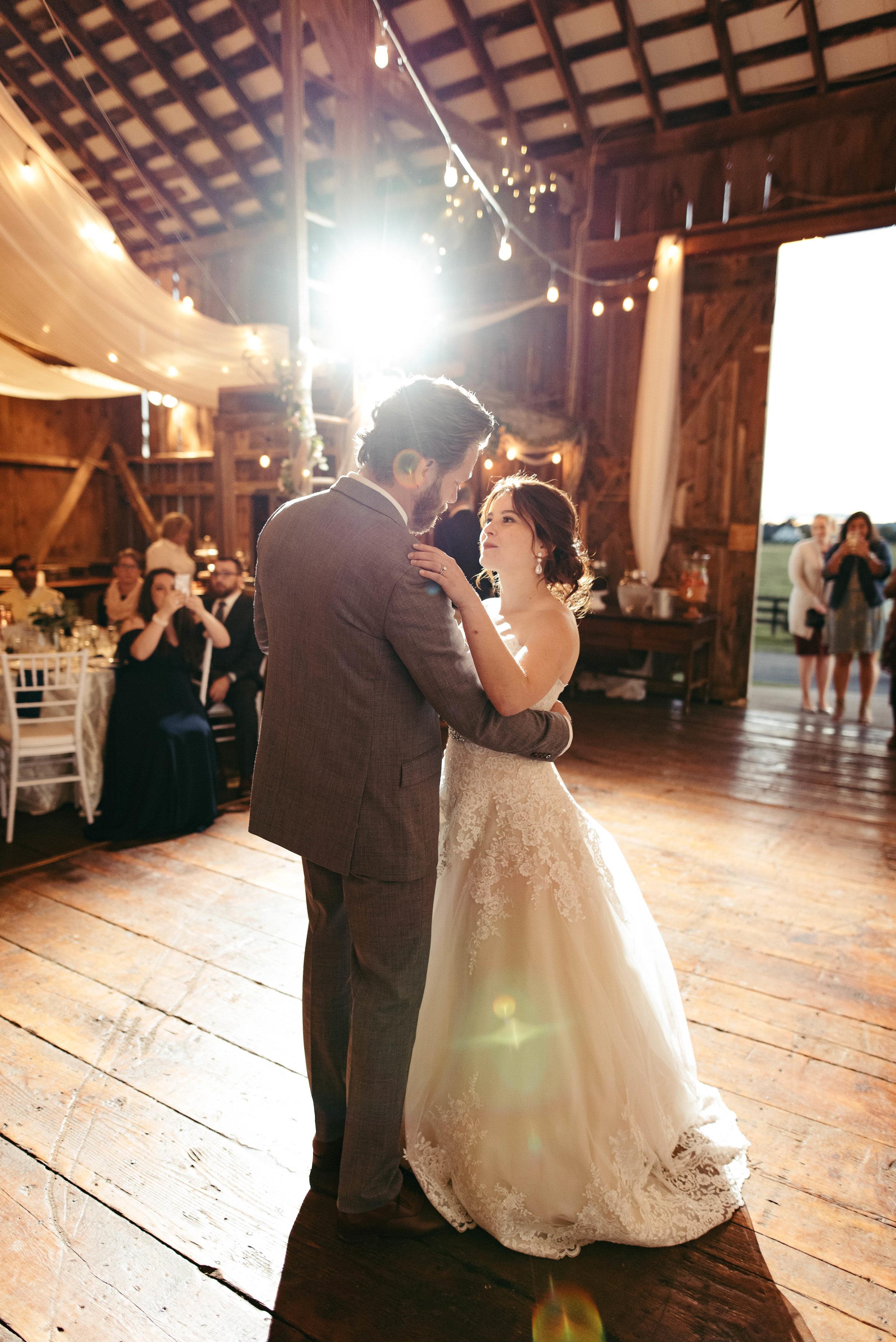 Faith like a mustard seed farm wedding-72.jpg