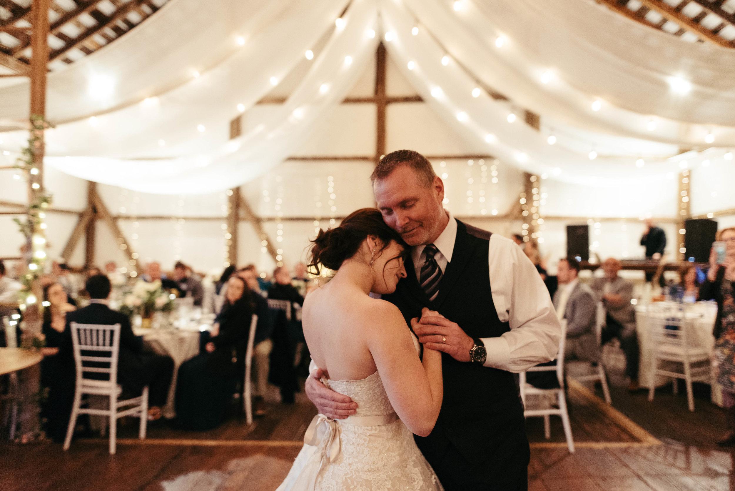 Faith like a mustard seed farm wedding-75.jpg