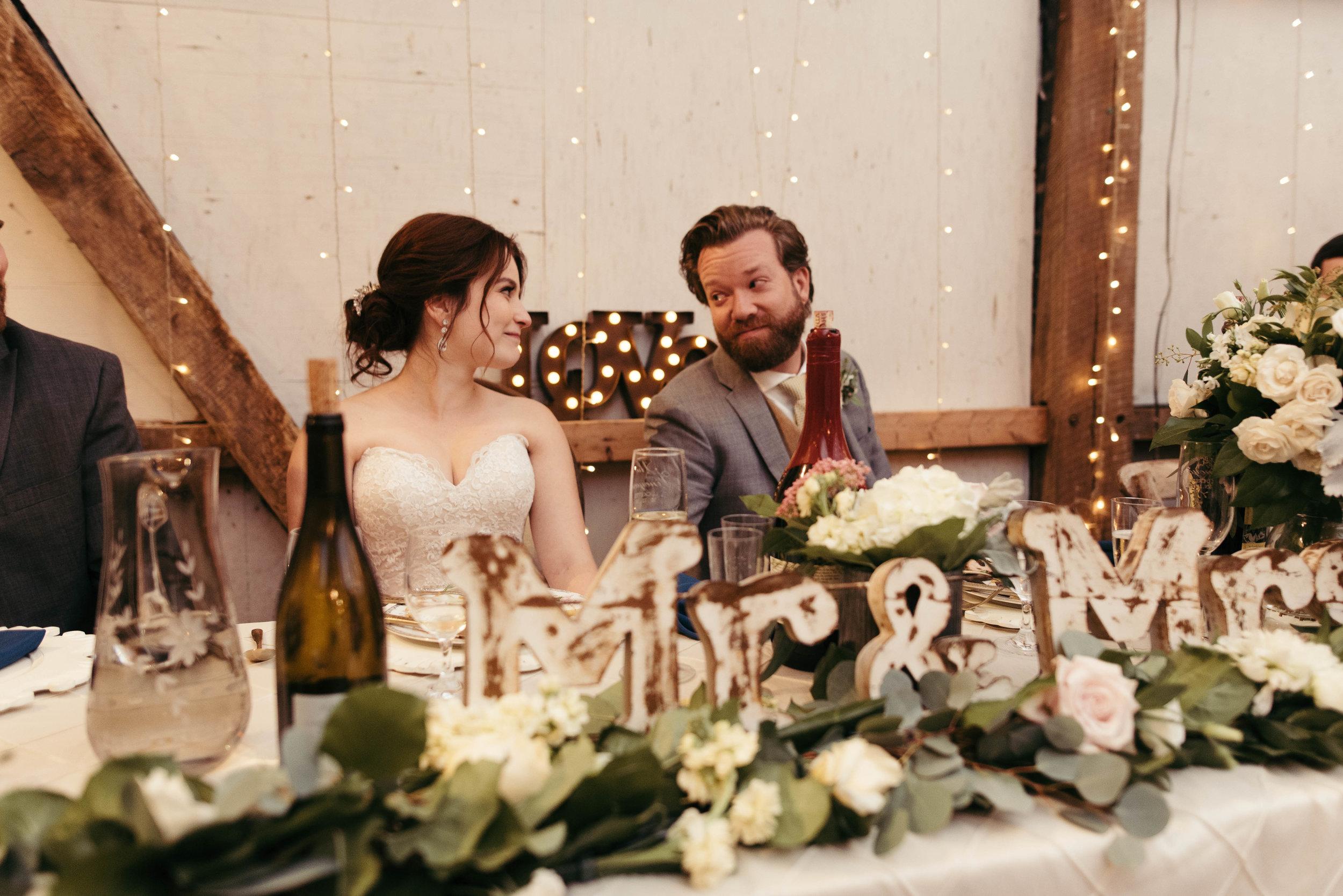 Faith like a mustard seed farm wedding-77.jpg
