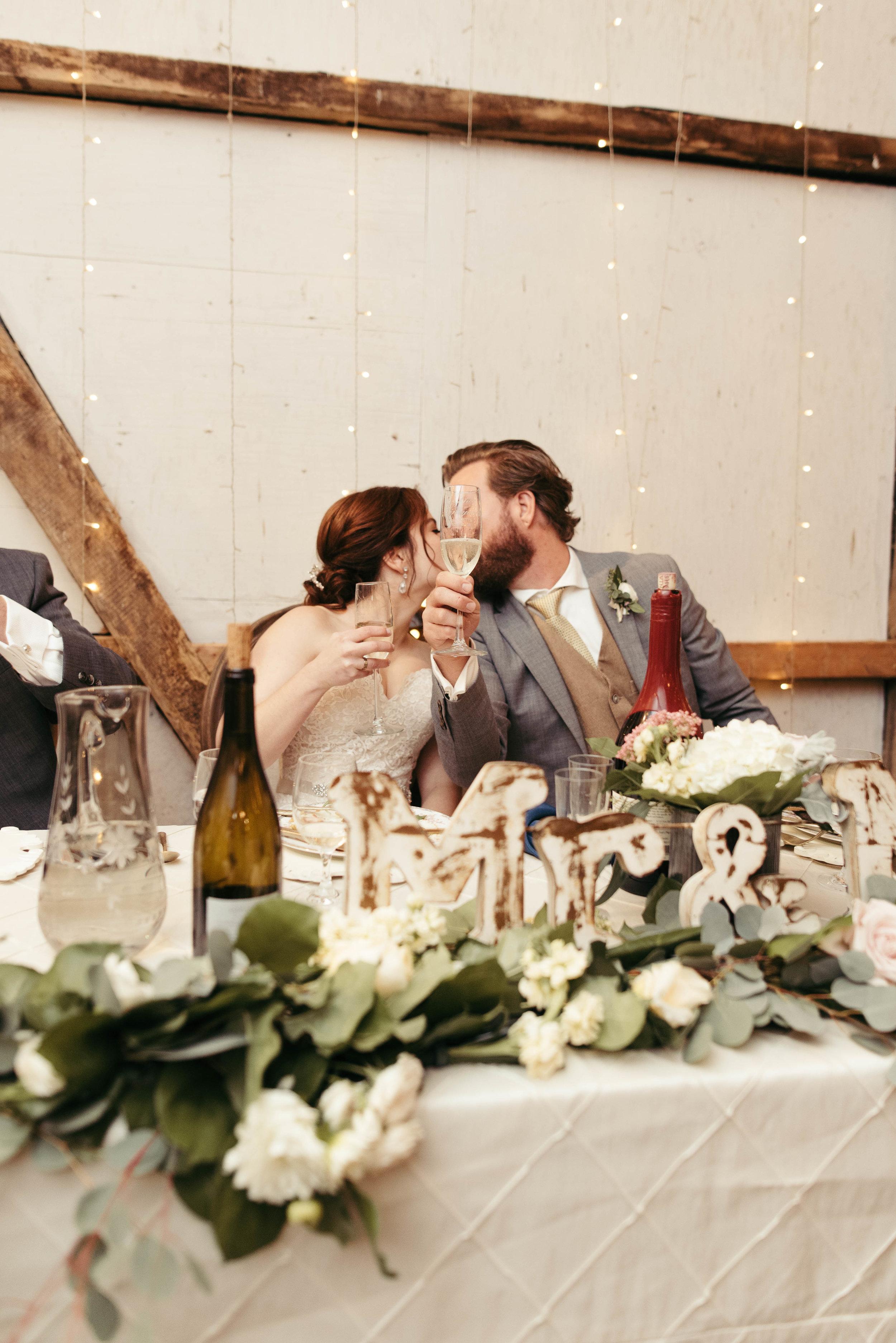 Faith like a mustard seed farm wedding-78.jpg