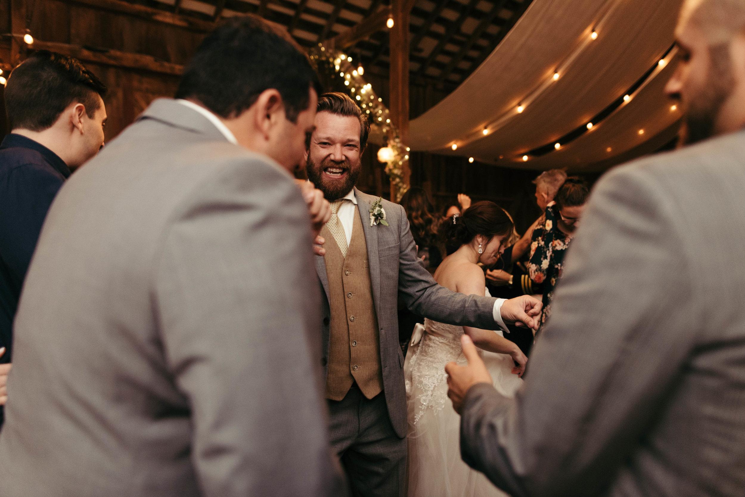 Faith like a mustard seed farm wedding-79.jpg