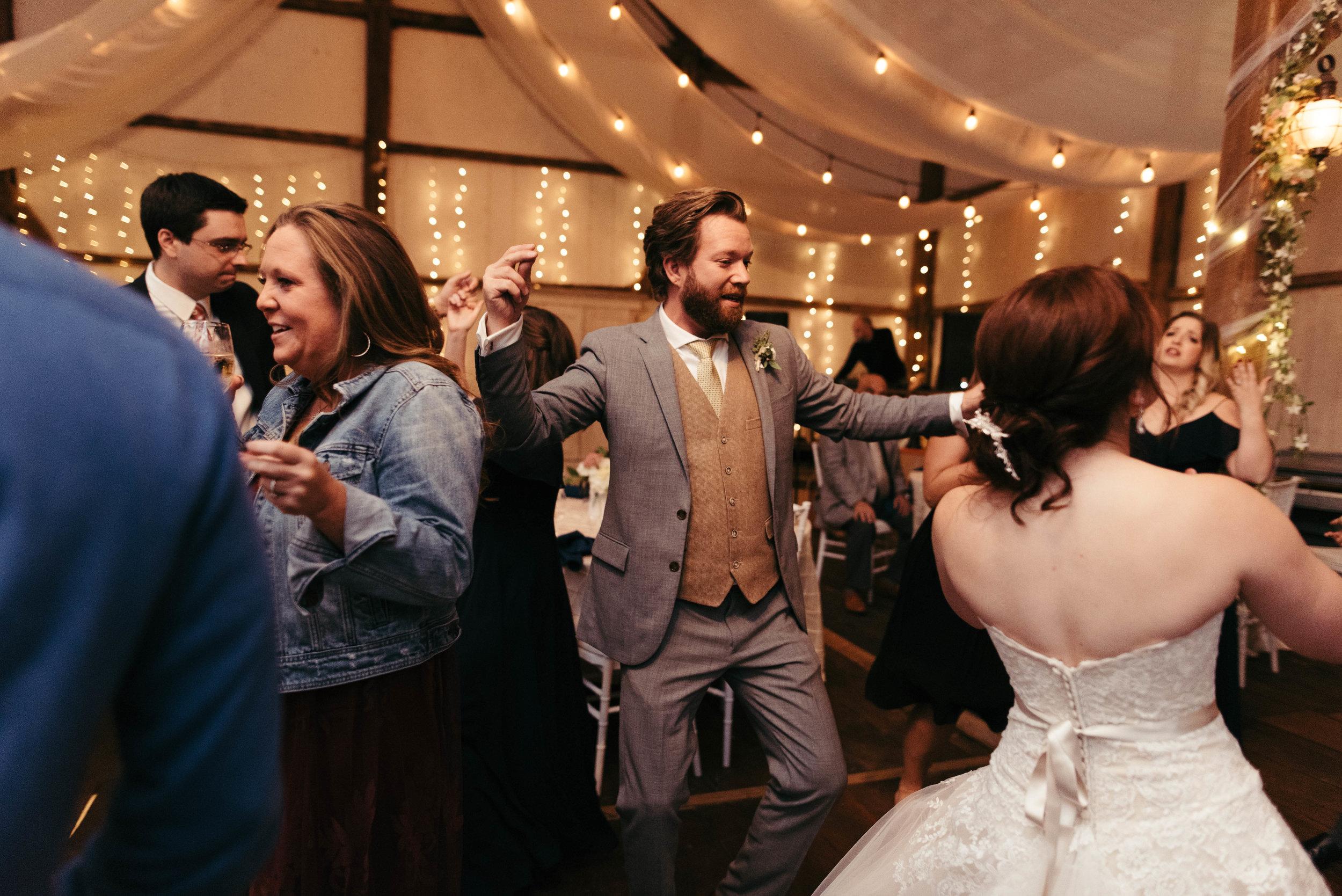 Faith like a mustard seed farm wedding-80.jpg