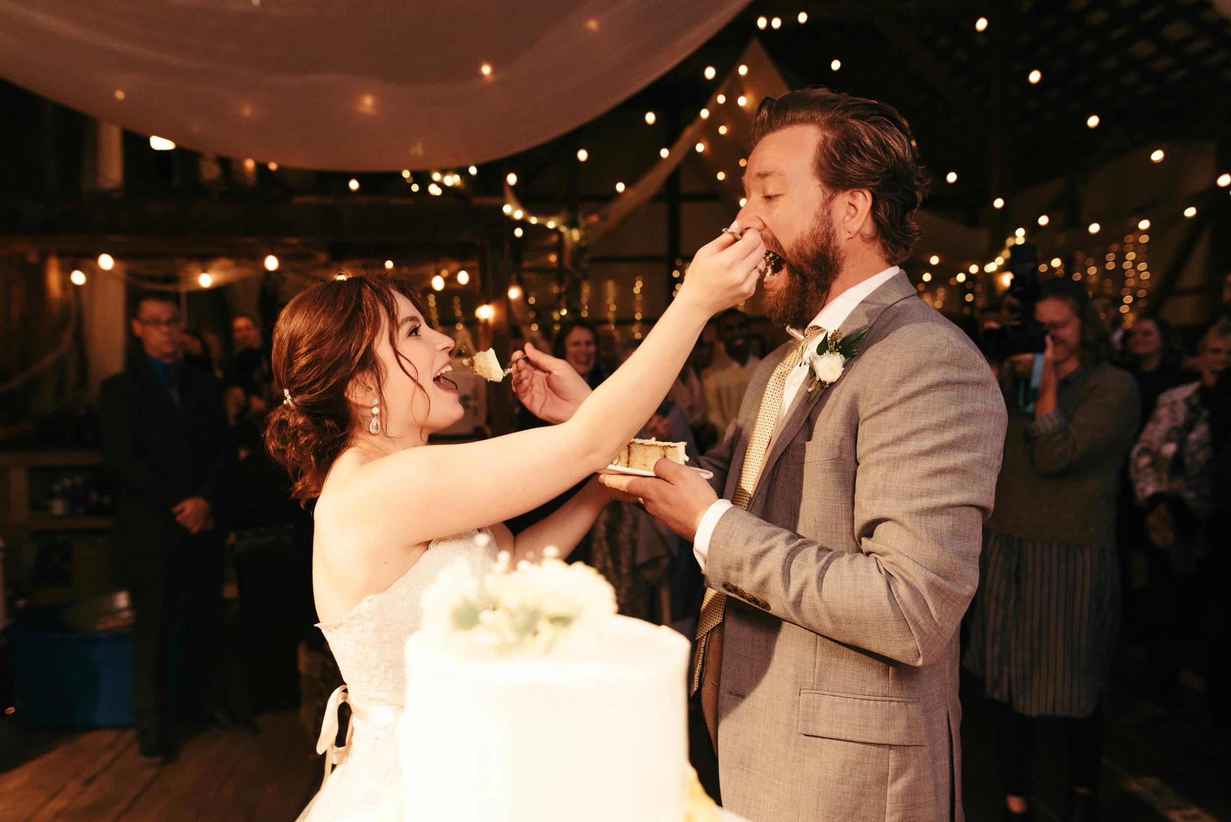 Faith like a mustard seed farm wedding-82.jpg
