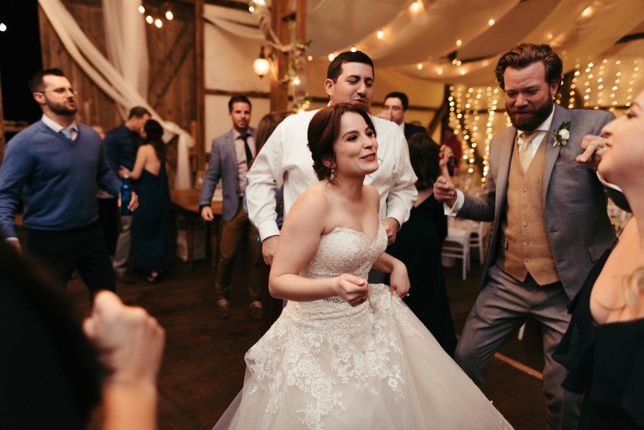 Faith like a mustard seed farm wedding-81.jpg