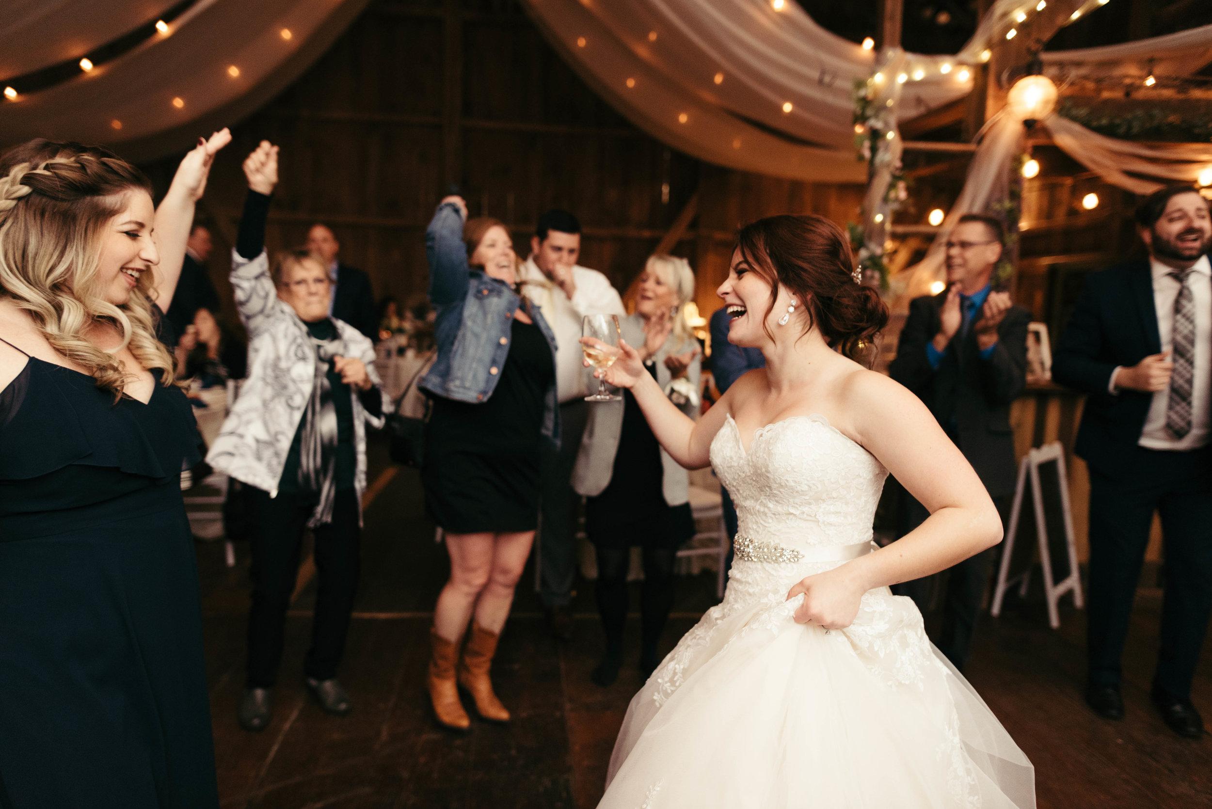 Faith like a mustard seed farm wedding-83.jpg
