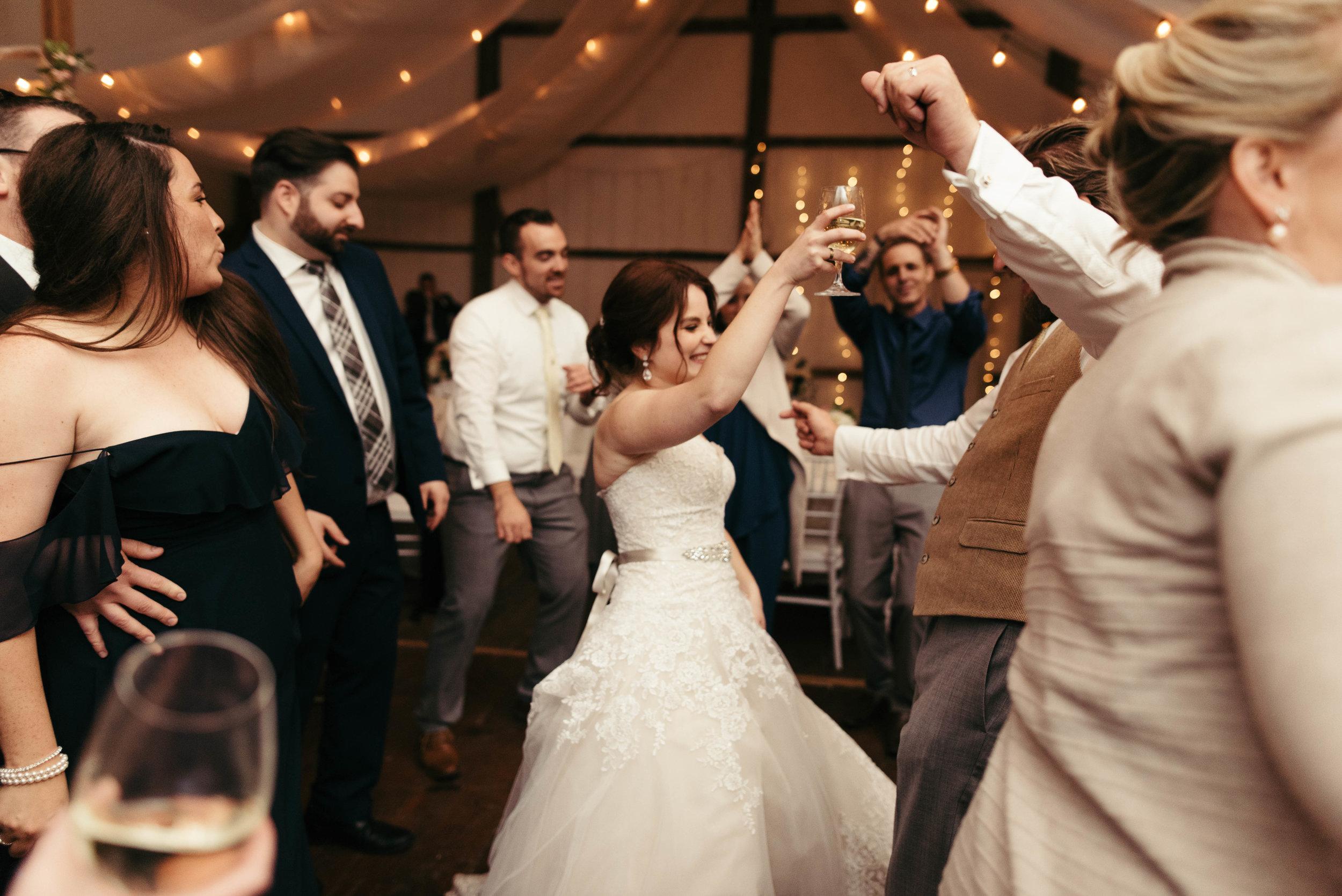 Faith like a mustard seed farm wedding-85.jpg