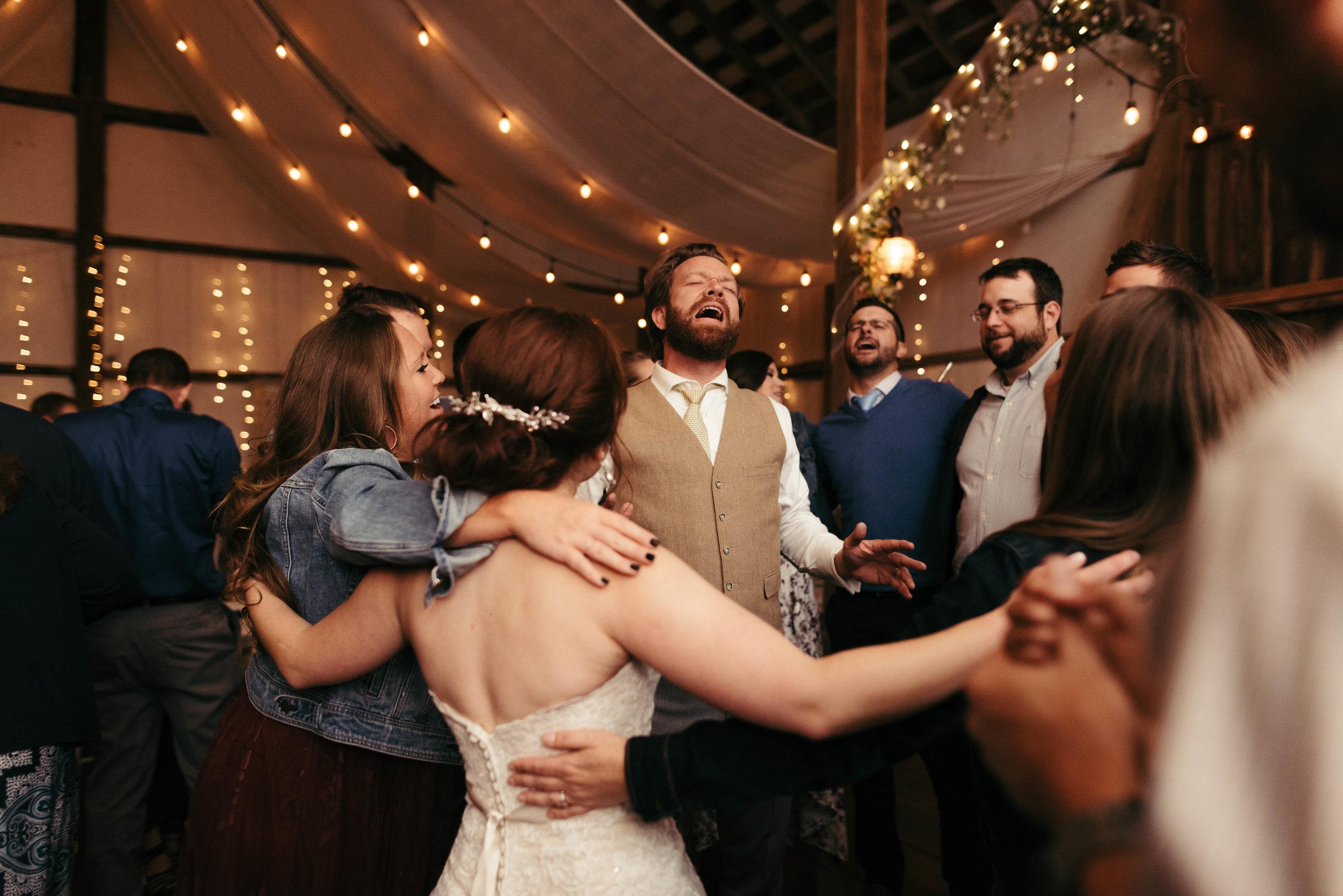 Faith like a mustard seed farm wedding-84.jpg