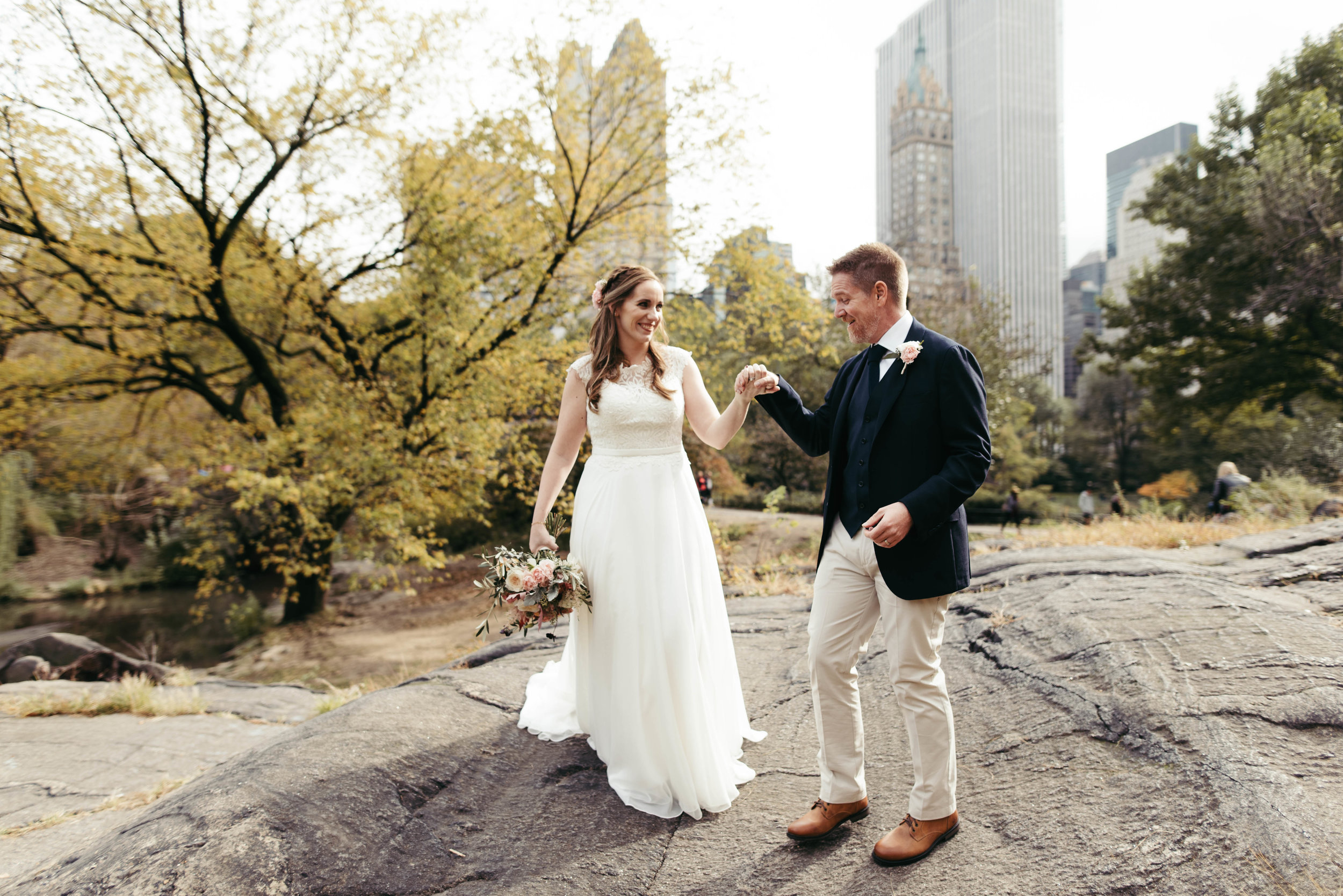 NYC Elopement-41.jpg