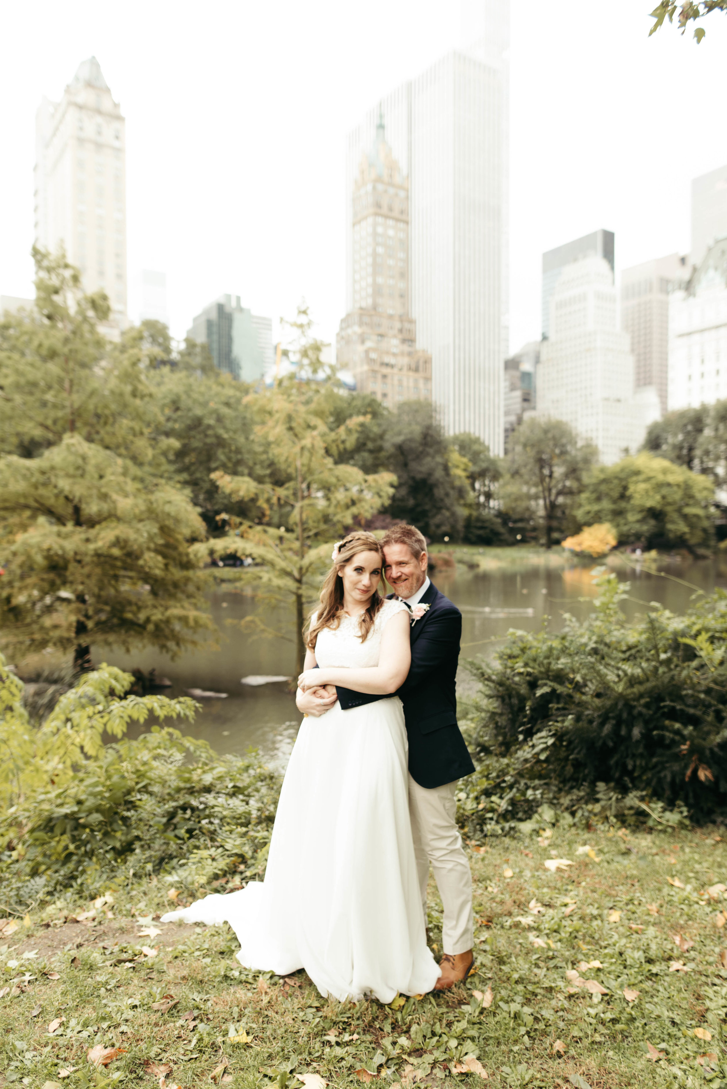 NYC Elopement-51.jpg