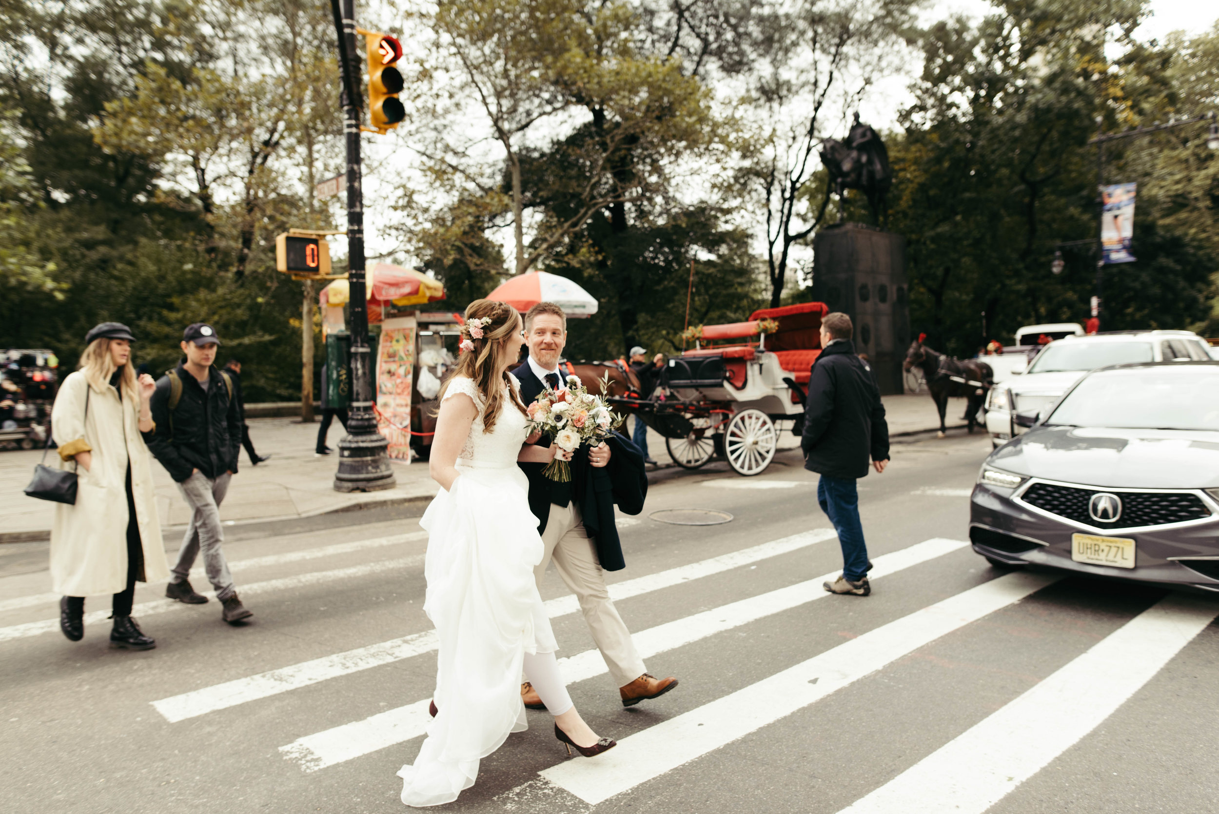 NYC Elopement-56.jpg