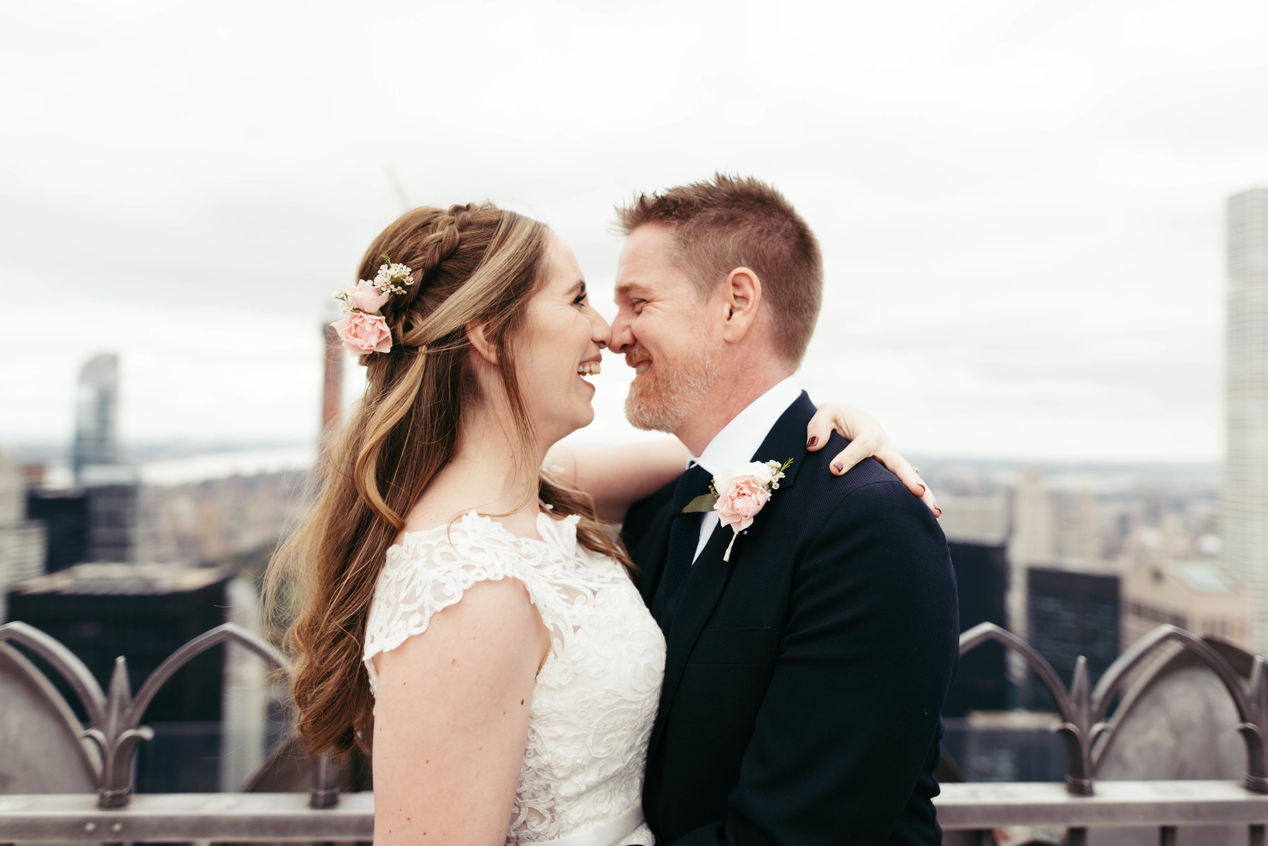 NYC Elopement-62.jpg
