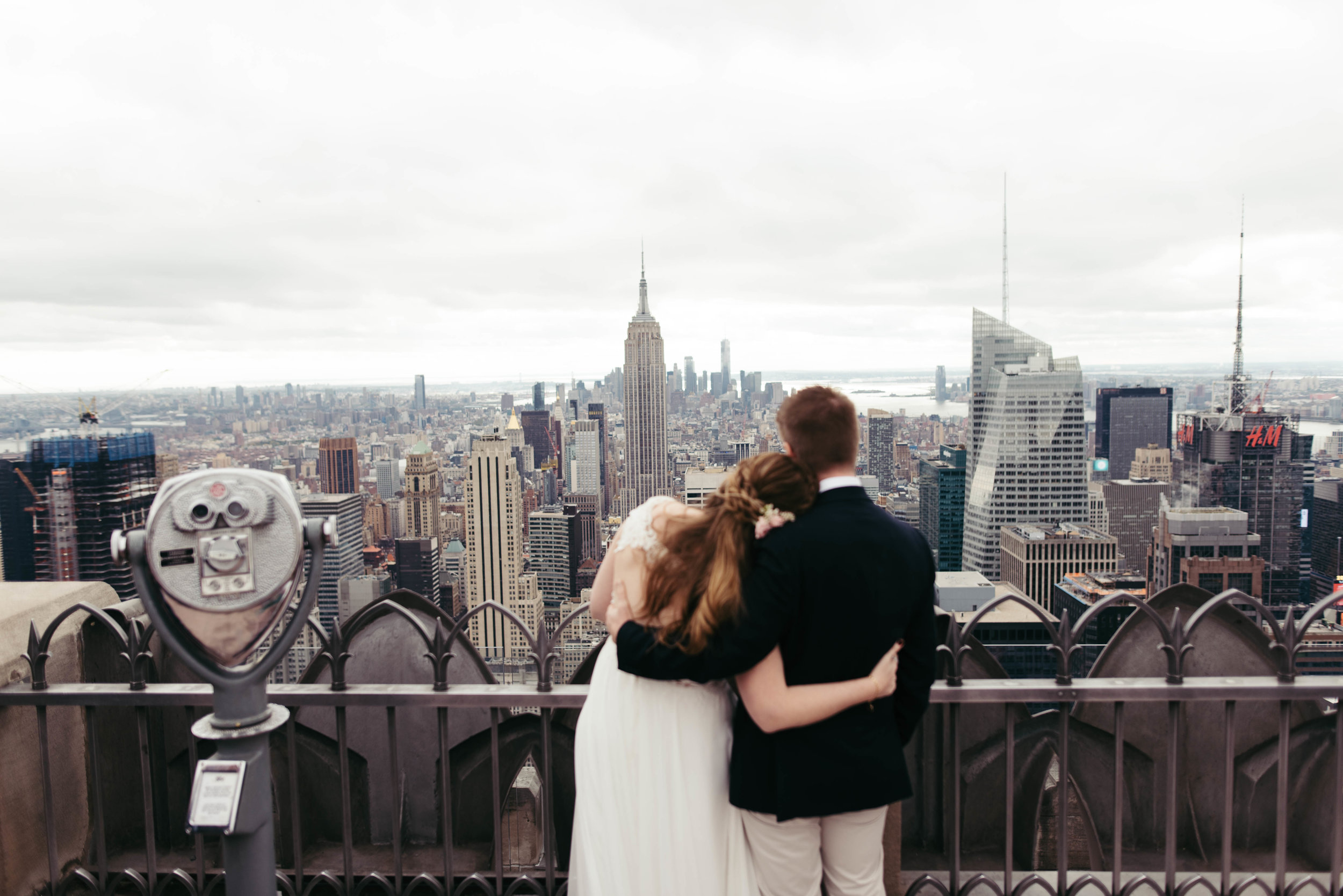 NYC Elopement-64.jpg
