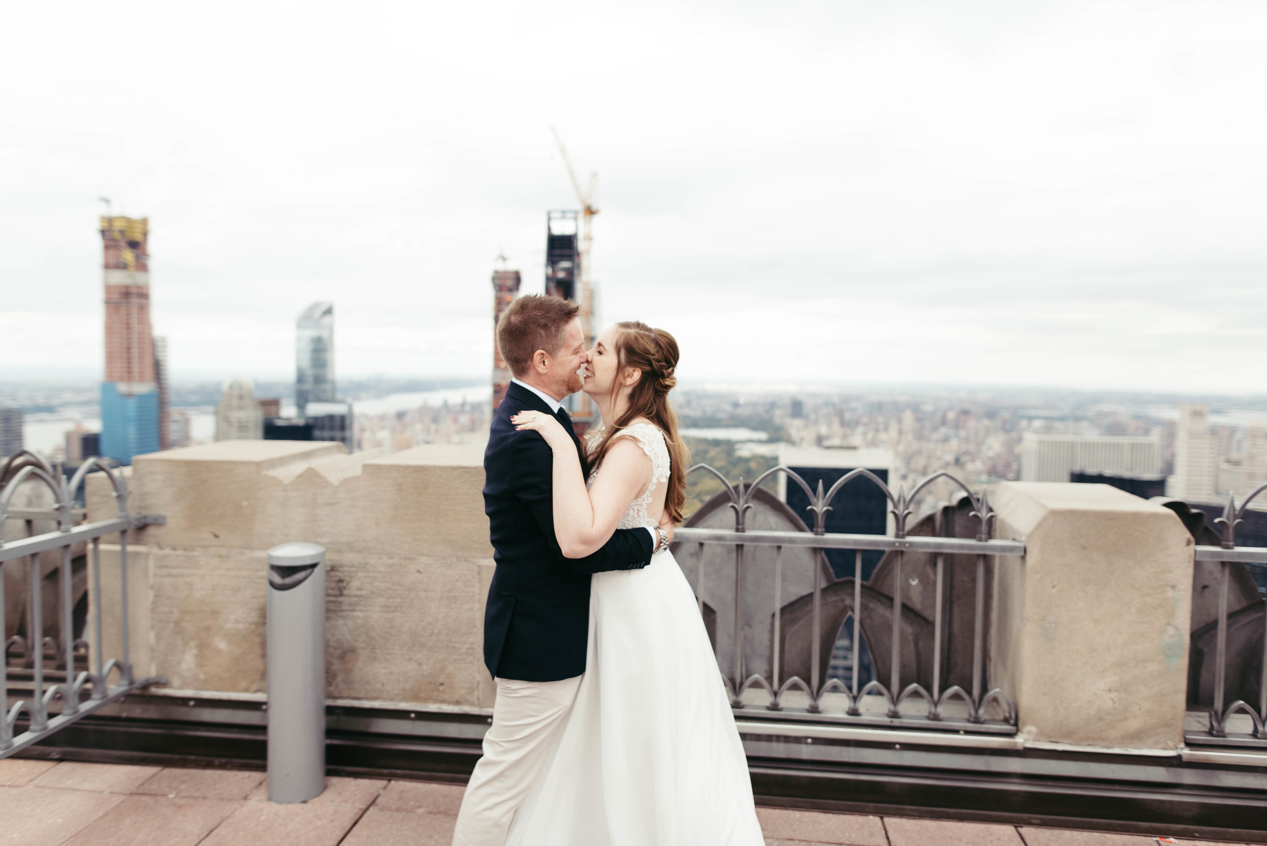 NYC Elopement-70.jpg