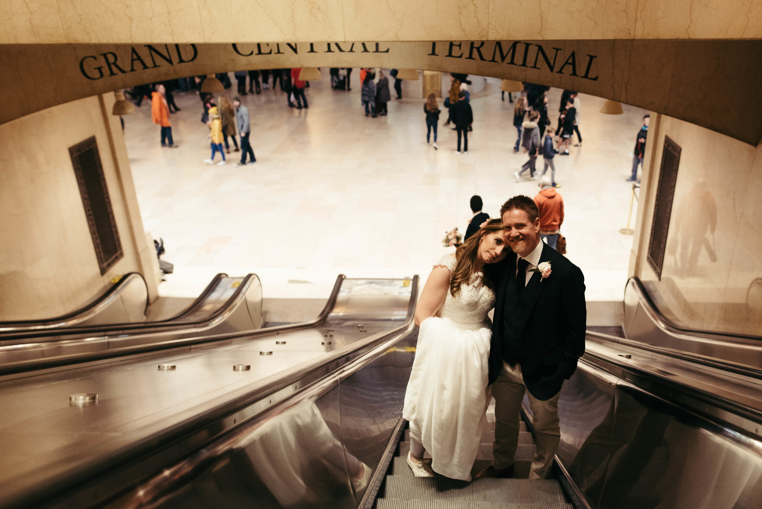NYC Elopement-76.jpg