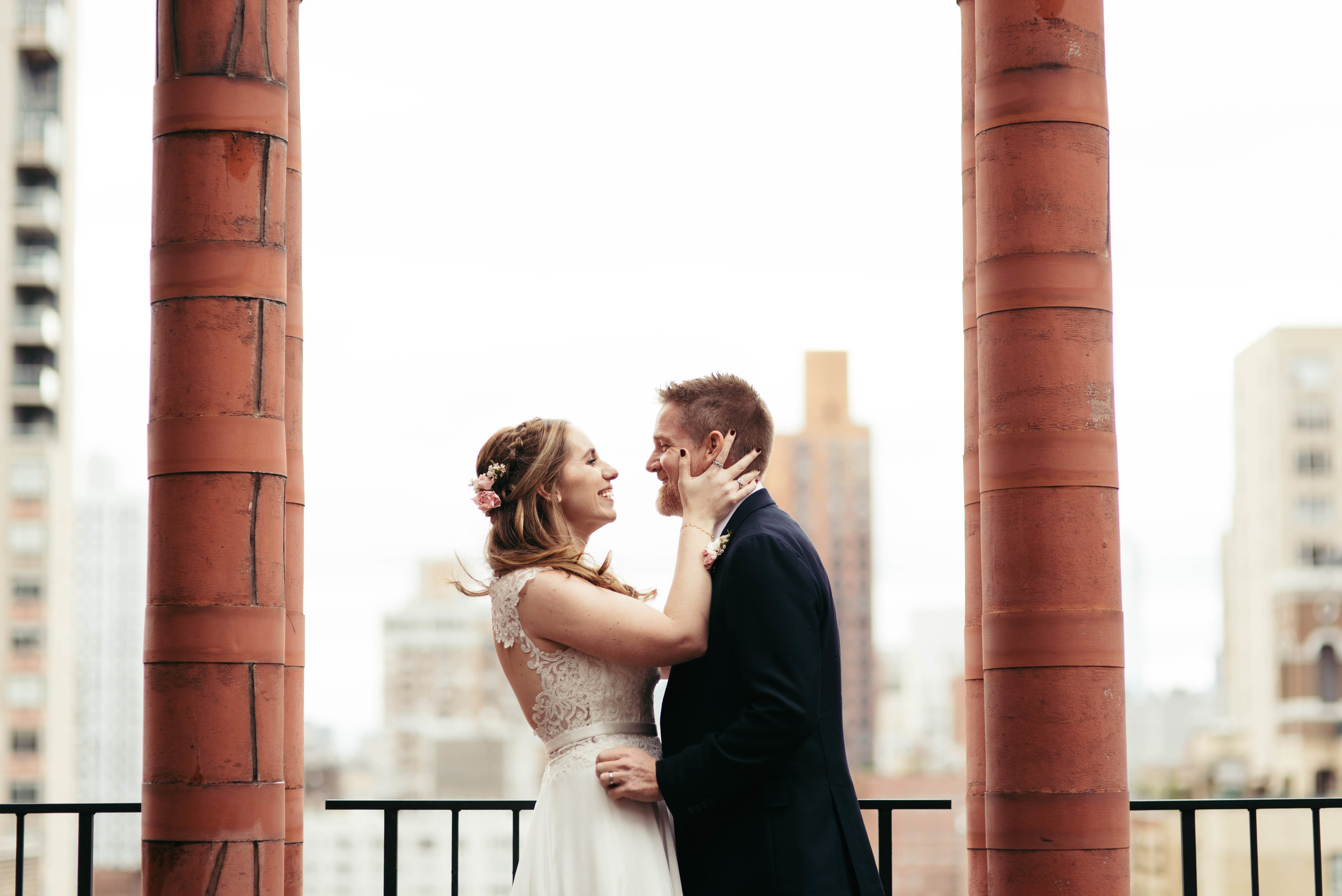 NYC Elopement-80.jpg